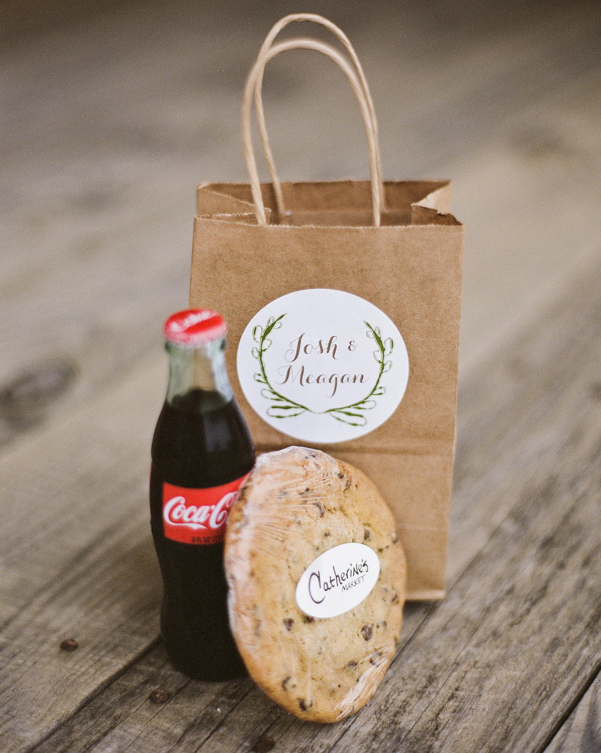 wedding-welcome-gift-cookie-0715
