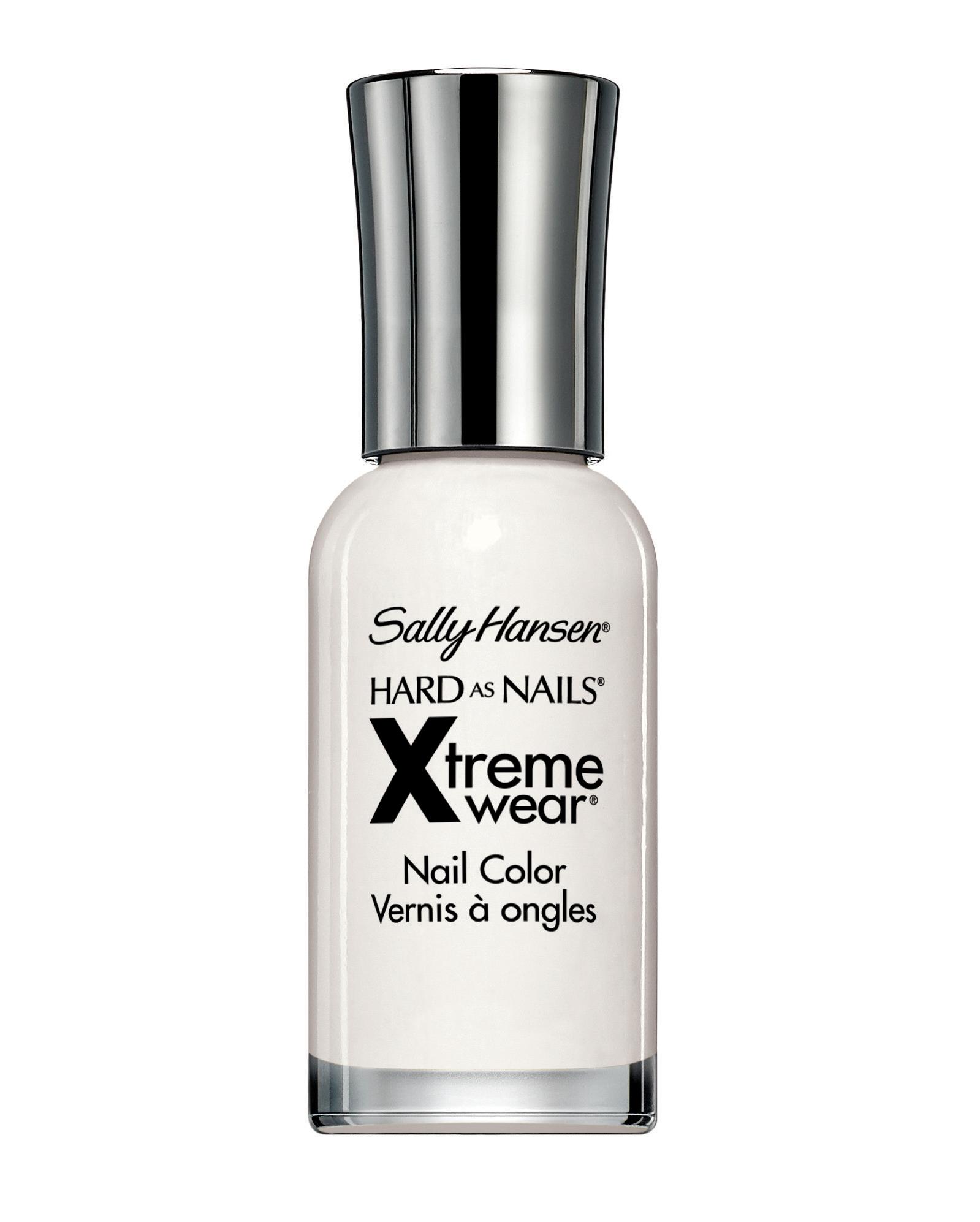 white-nail-polish-sally-hansen-white-on-0615.jpg
