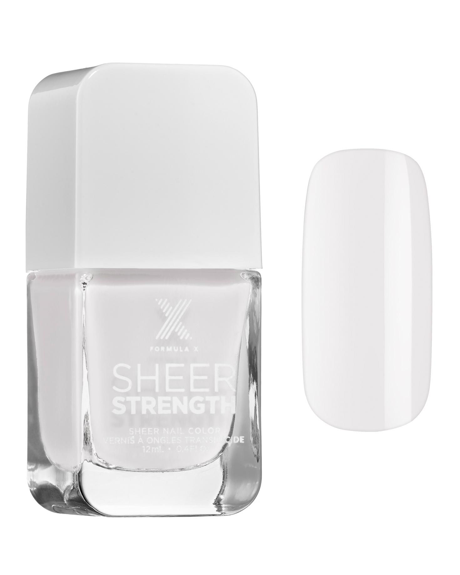 white-nail-polish-formula-x-cloud-nine-0615.jpg