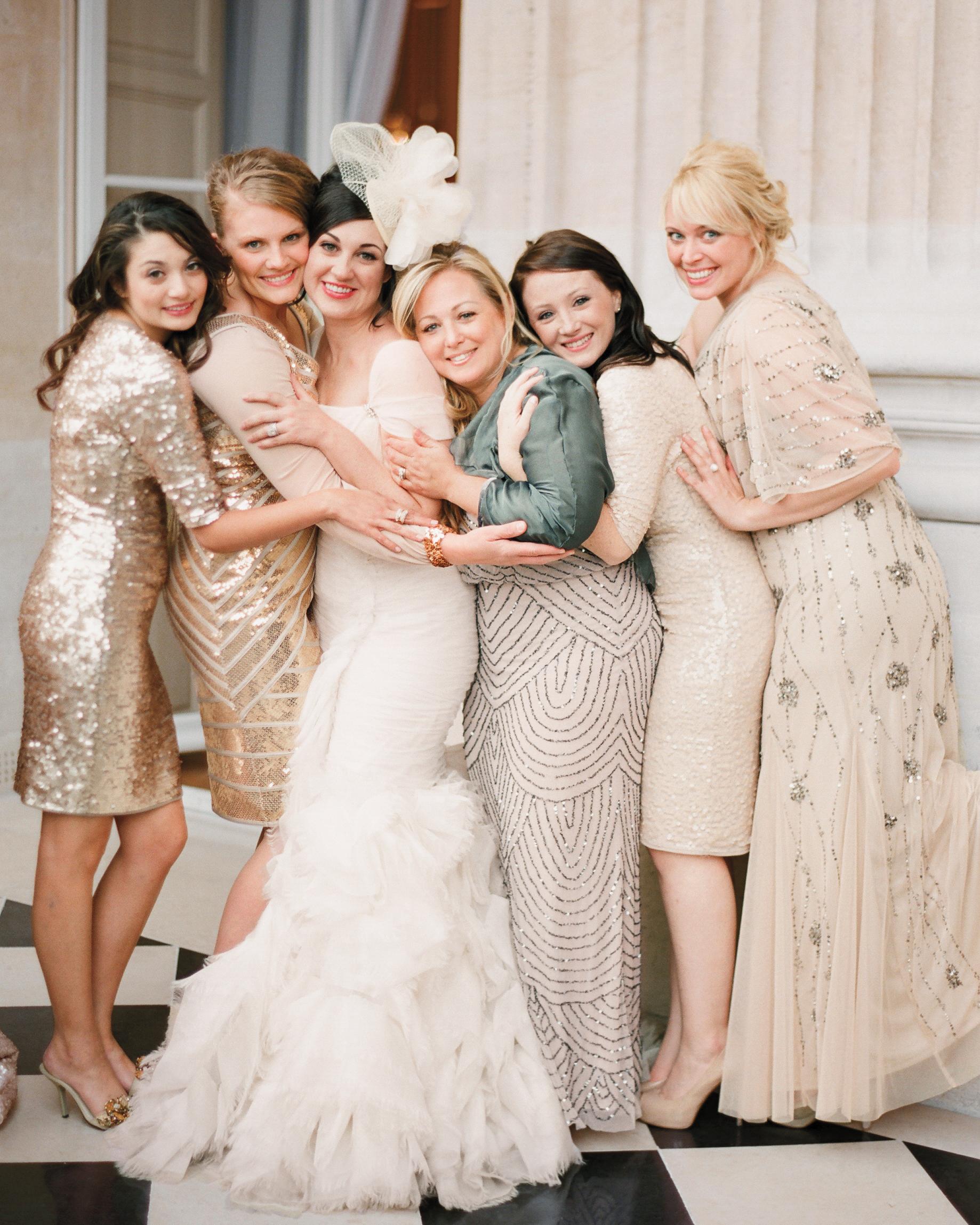 julie-eric-bridesmaids-1279-mwds109913.jpg