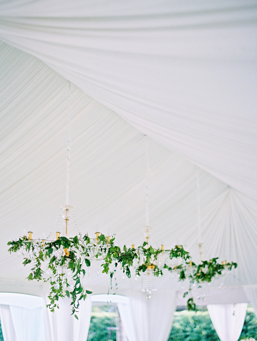 tent decor ryan ray photography