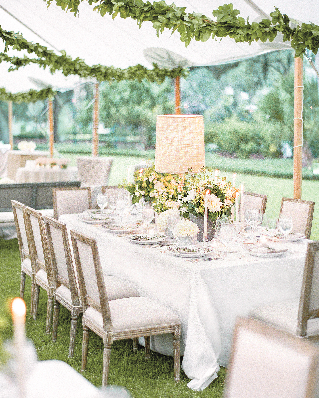 reception-tent-garland-table-013-lindsey-josh-0989-mwds110860.jpg