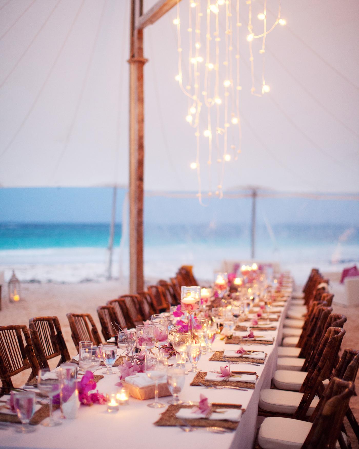 real-weddings-kevin-jamie-05292012wd-jk1884.jpg