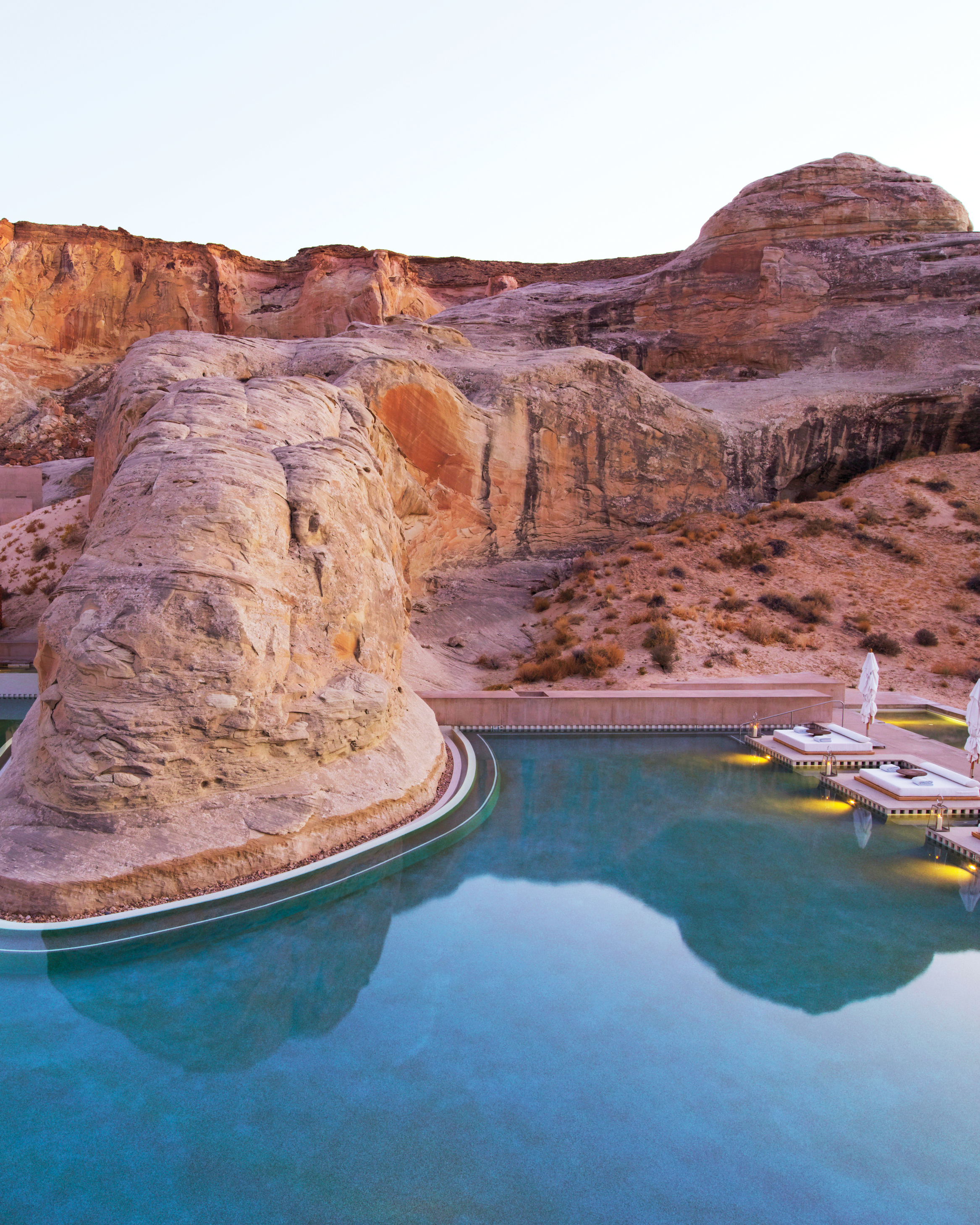 red-rock-rs992-amangiri--swimming-pool-dusk-mwds111006.jpg