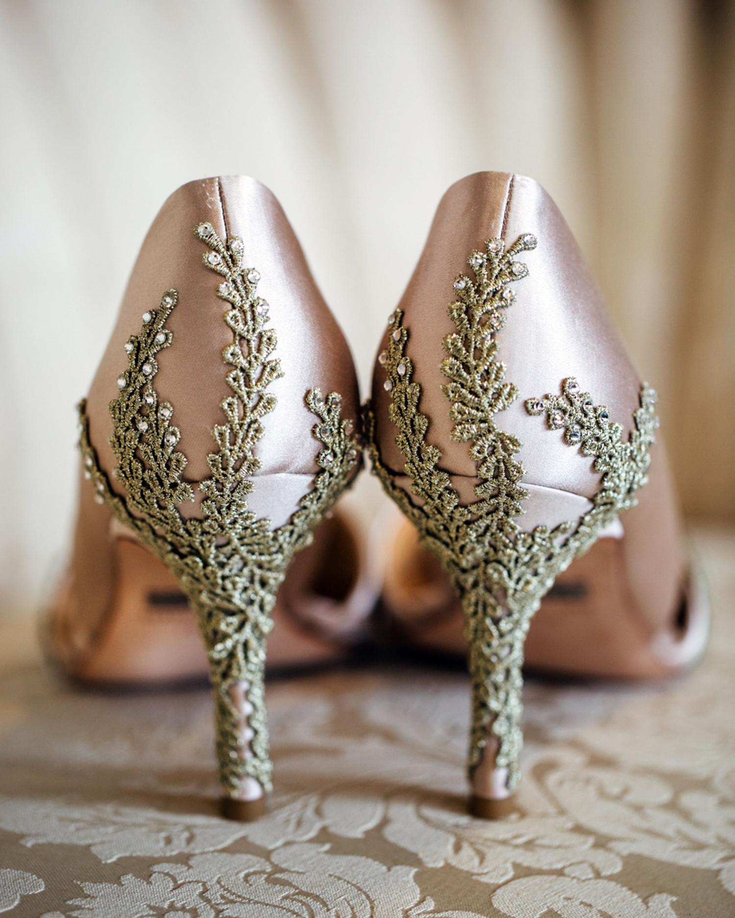 thea-rachit-wedding-shoes-0022-s112016-0715.jpg
