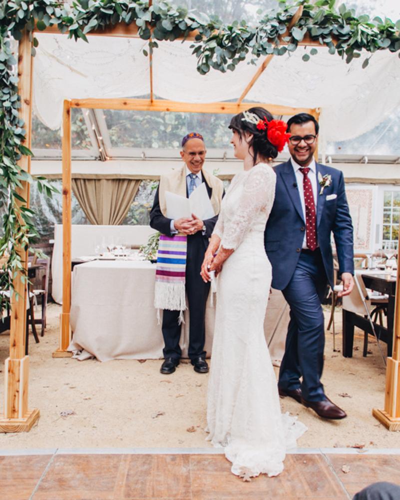 thea-rachit-wedding-sevenblessings-0520-s112016-0715.jpg