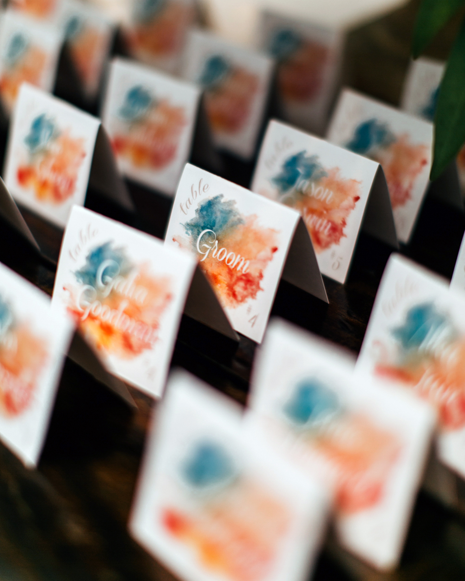 thea-rachit-wedding-escortcards-0749-s112016-0715.jpg