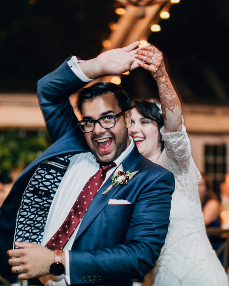 thea-rachit-wedding-firstdance-1066-s112016-0715.jpg