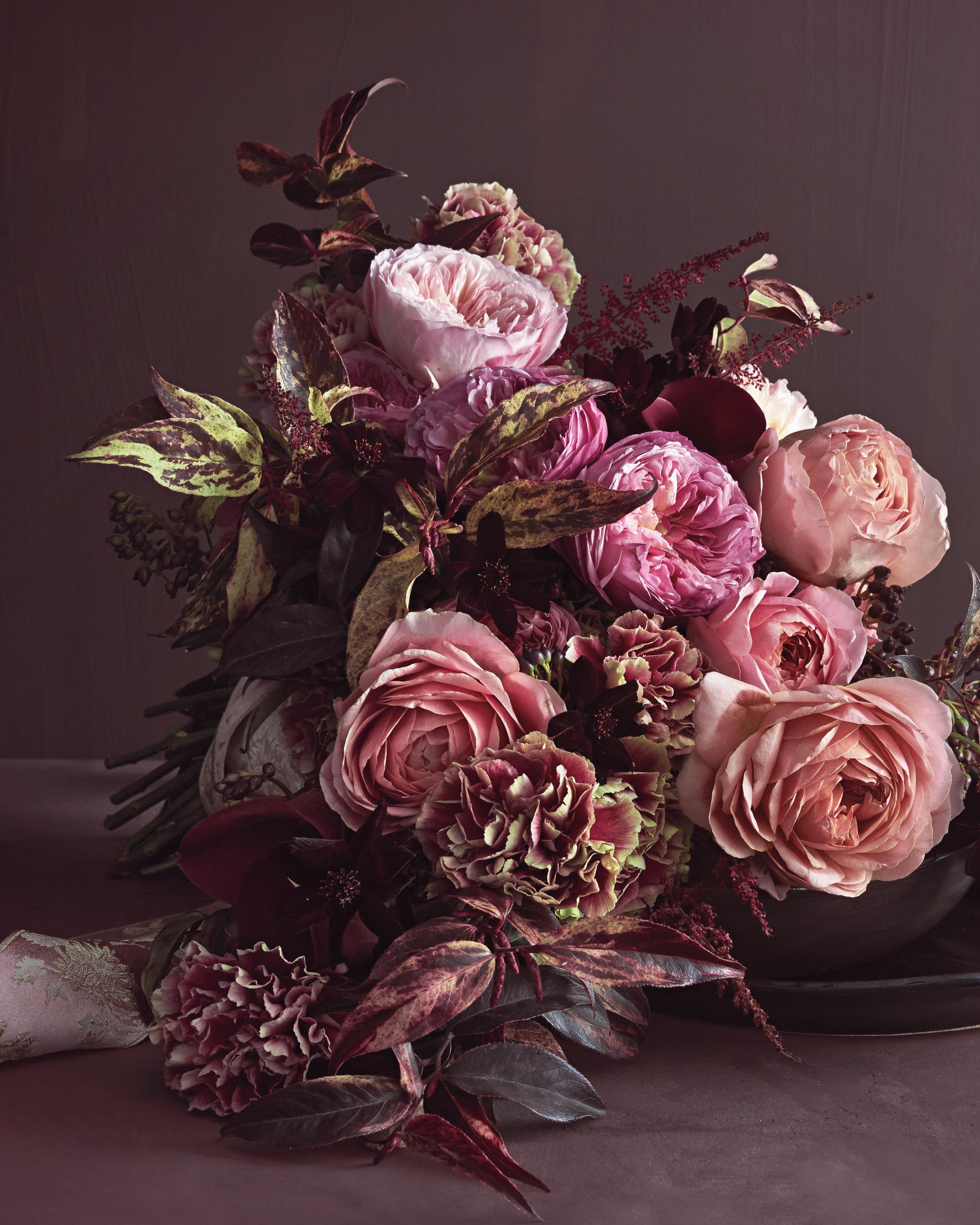 fall-1-bouquet-flowers-112-d111785.jpg