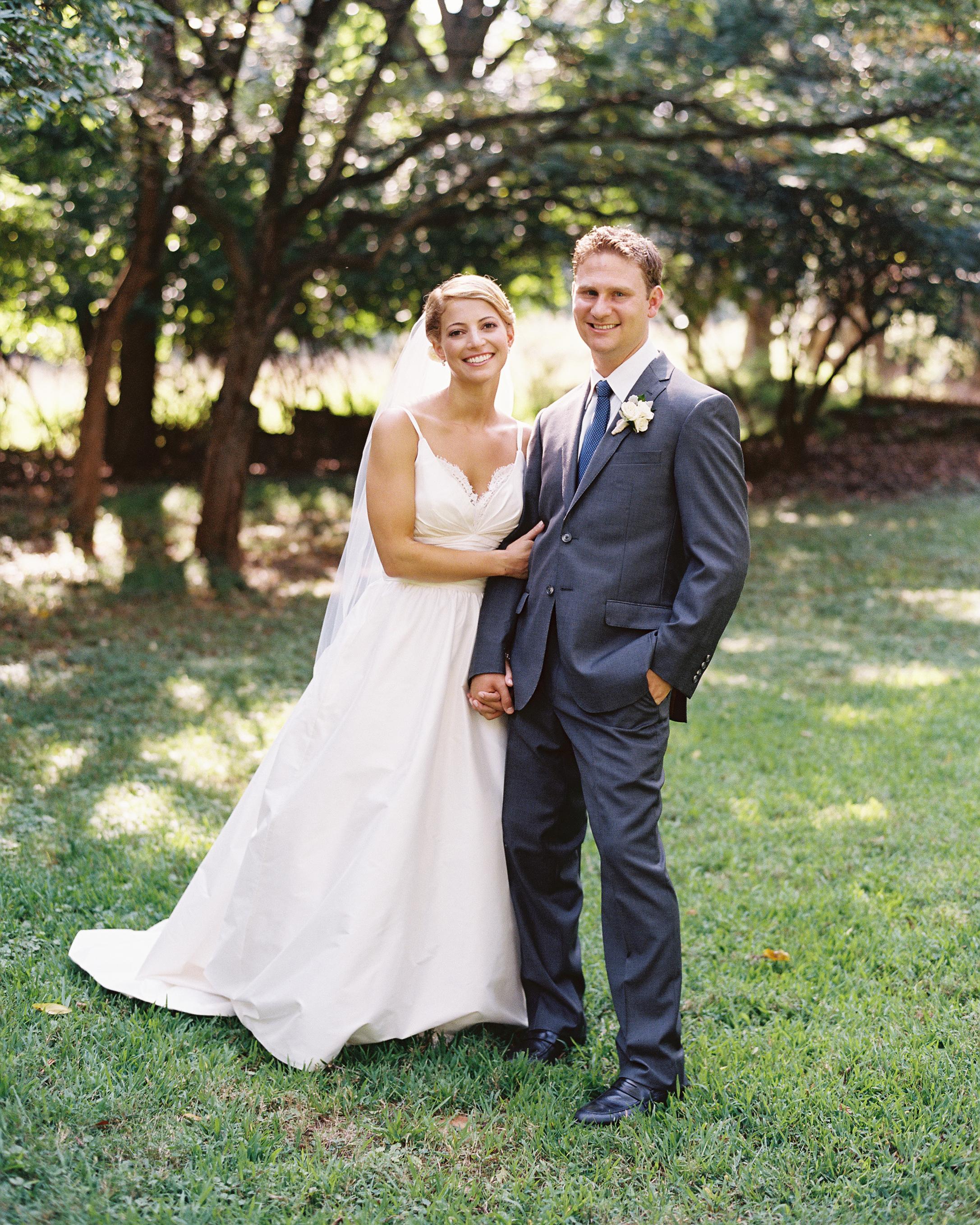 beth-scott-wedding-couple-0430-s112077-0715.jpg
