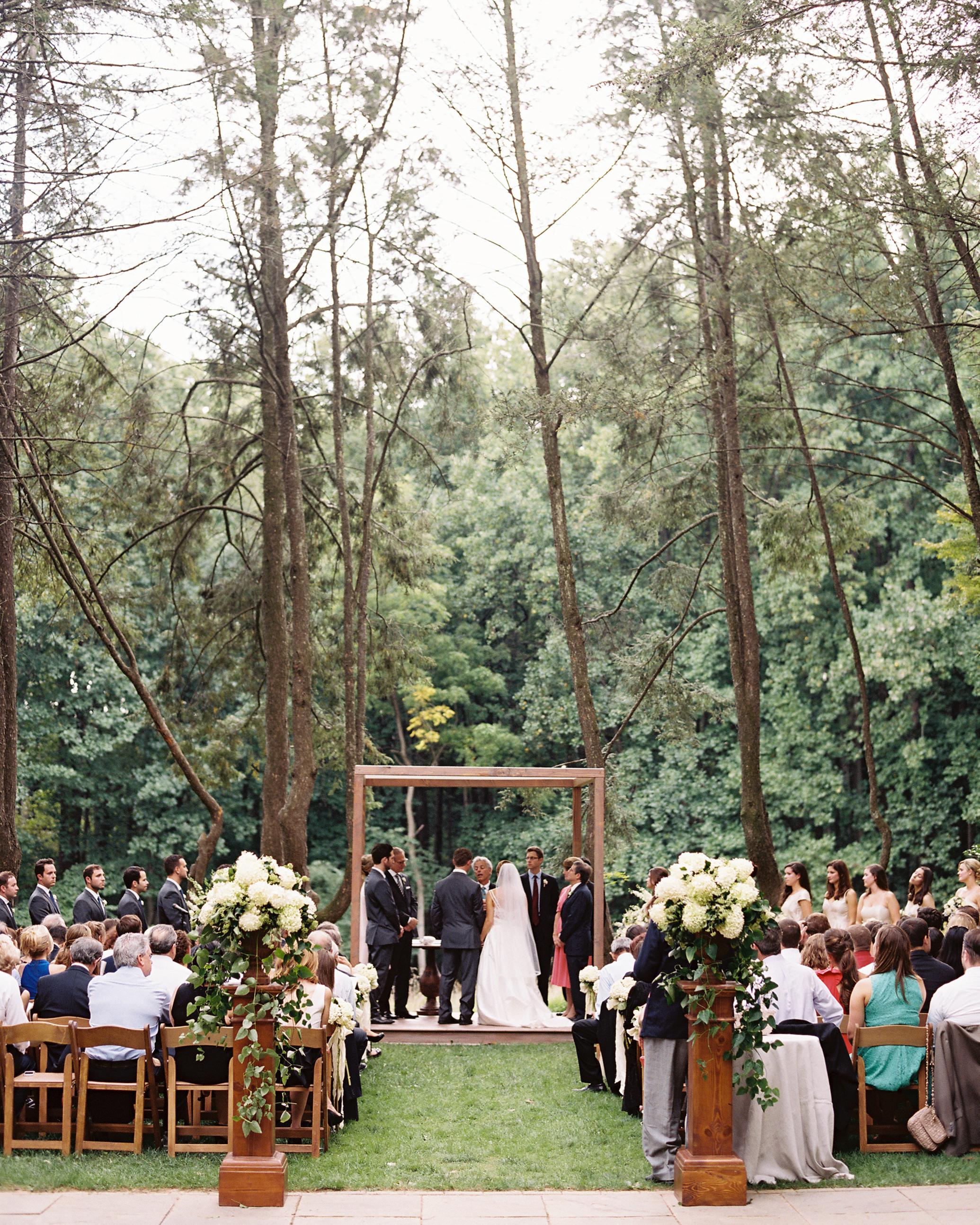 beth-scott-wedding-ceremony-0598-s112077-0715.jpg