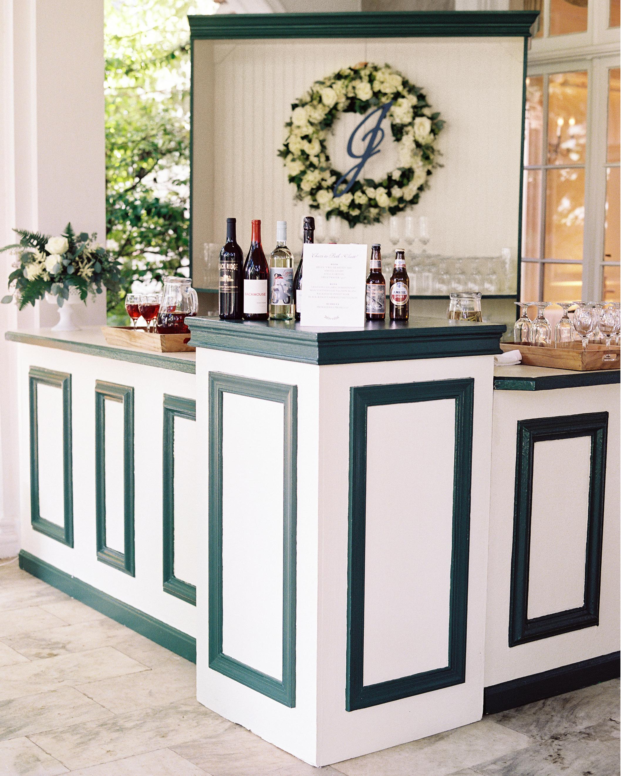 beth-scott-wedding-bar-0648-s112077-0715.jpg