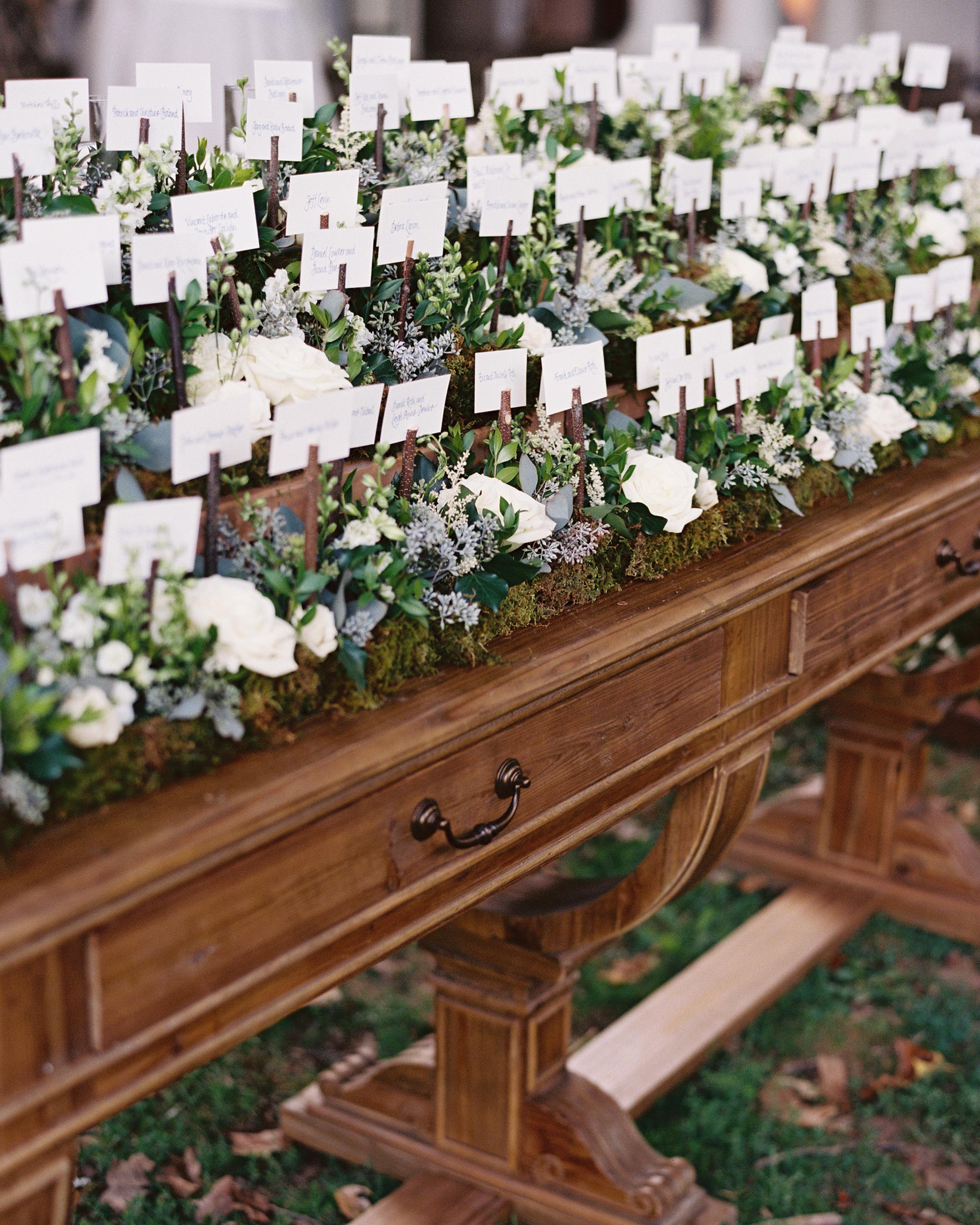 beth-scott-wedding-escortcard-0660-s112077-0715.jpg