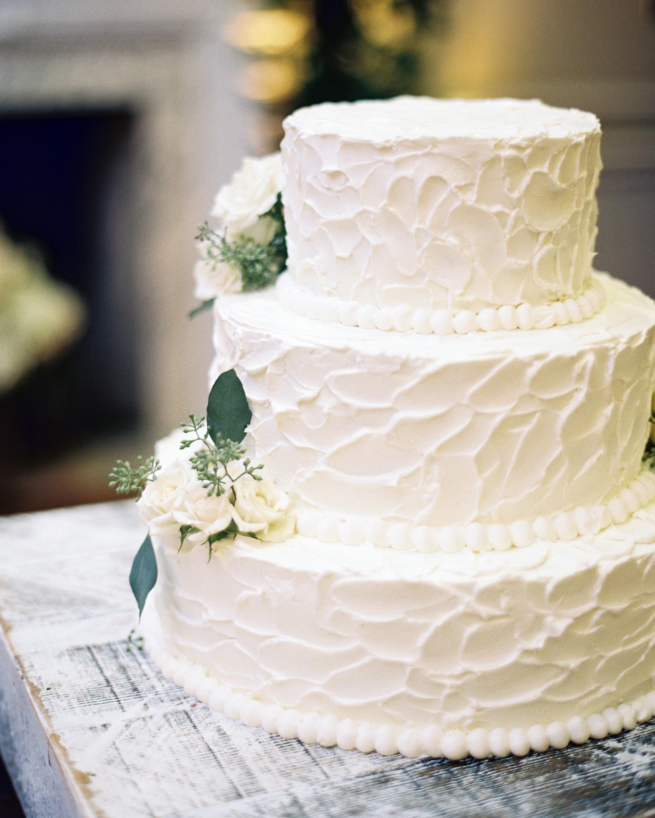beth-scott-wedding-cake-0977-s112077-0715.jpg
