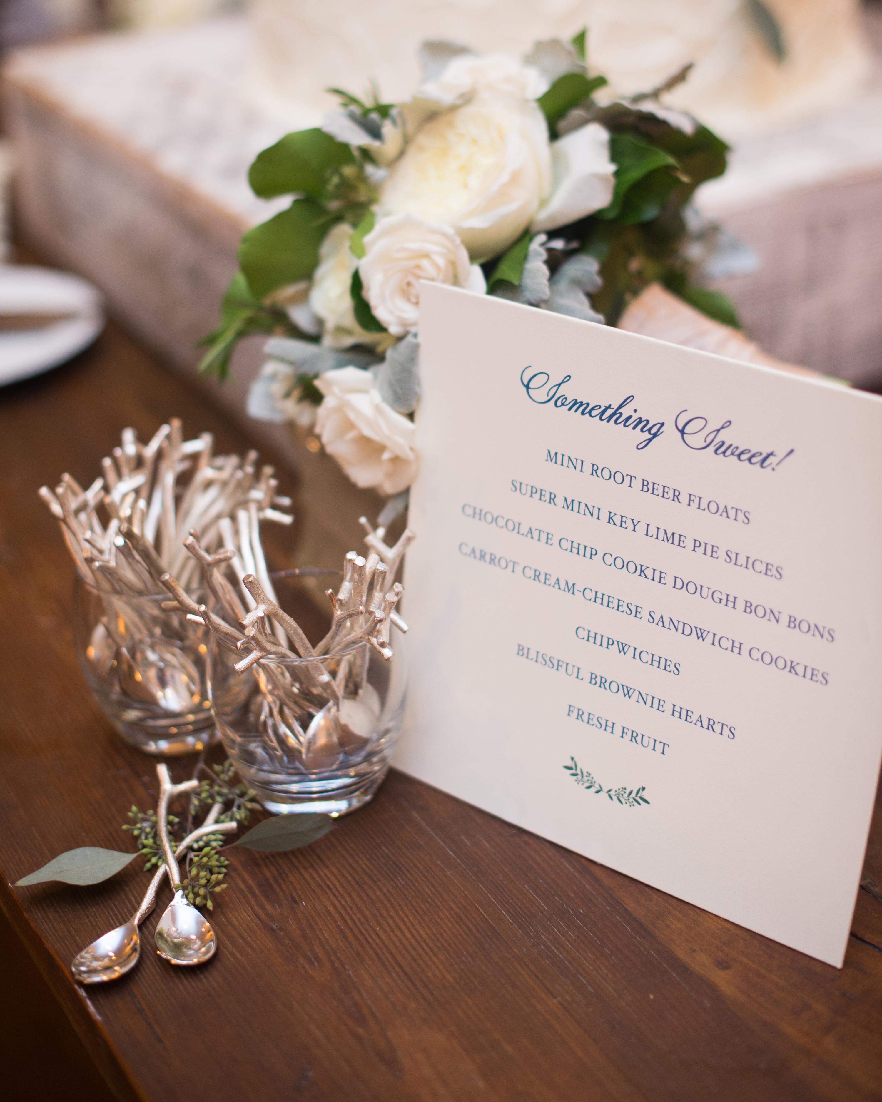 beth-scott-wedding-desserts-0981-s112077-0715.jpg