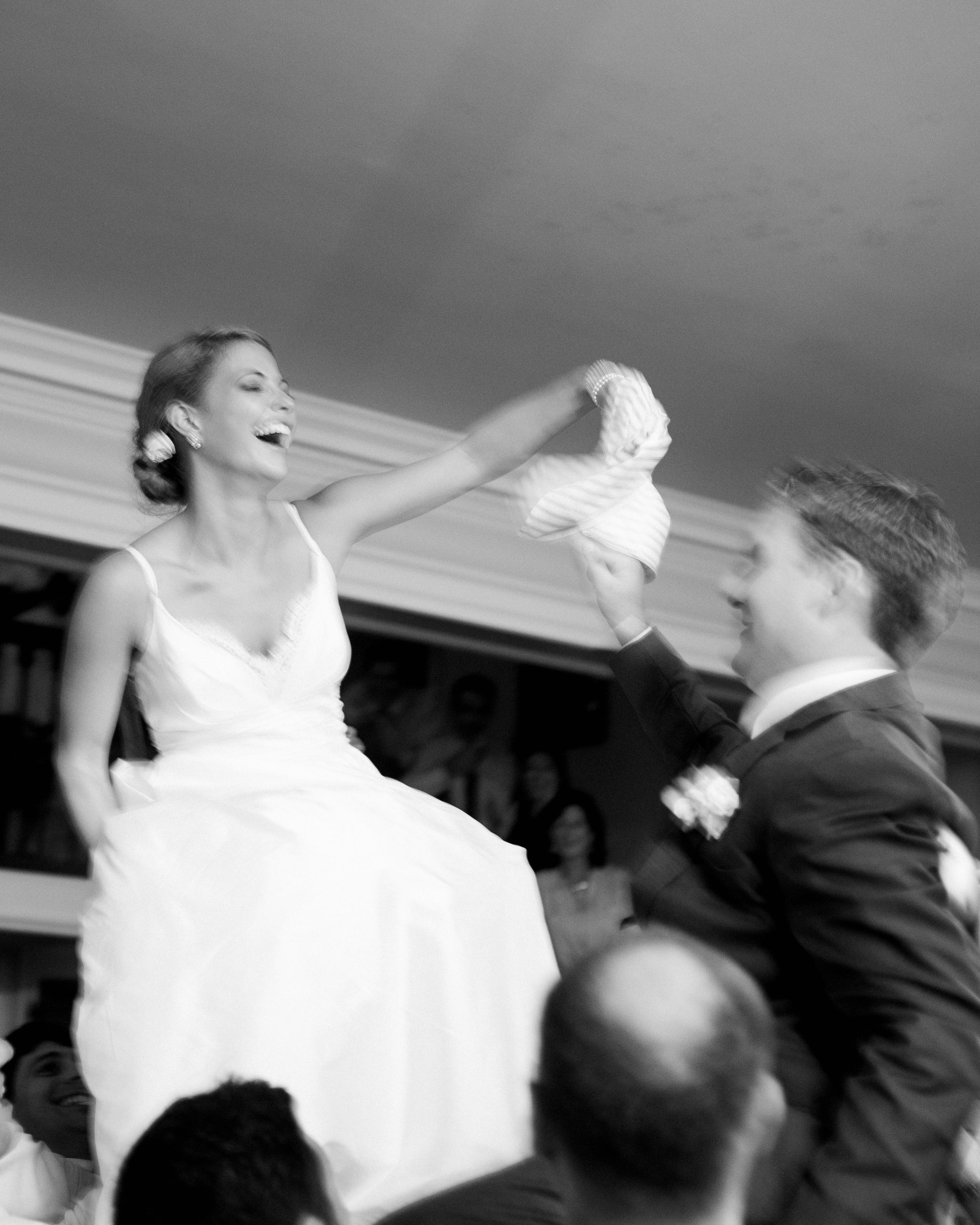 beth-scott-wedding-hora-0884-s112077-0715.jpg