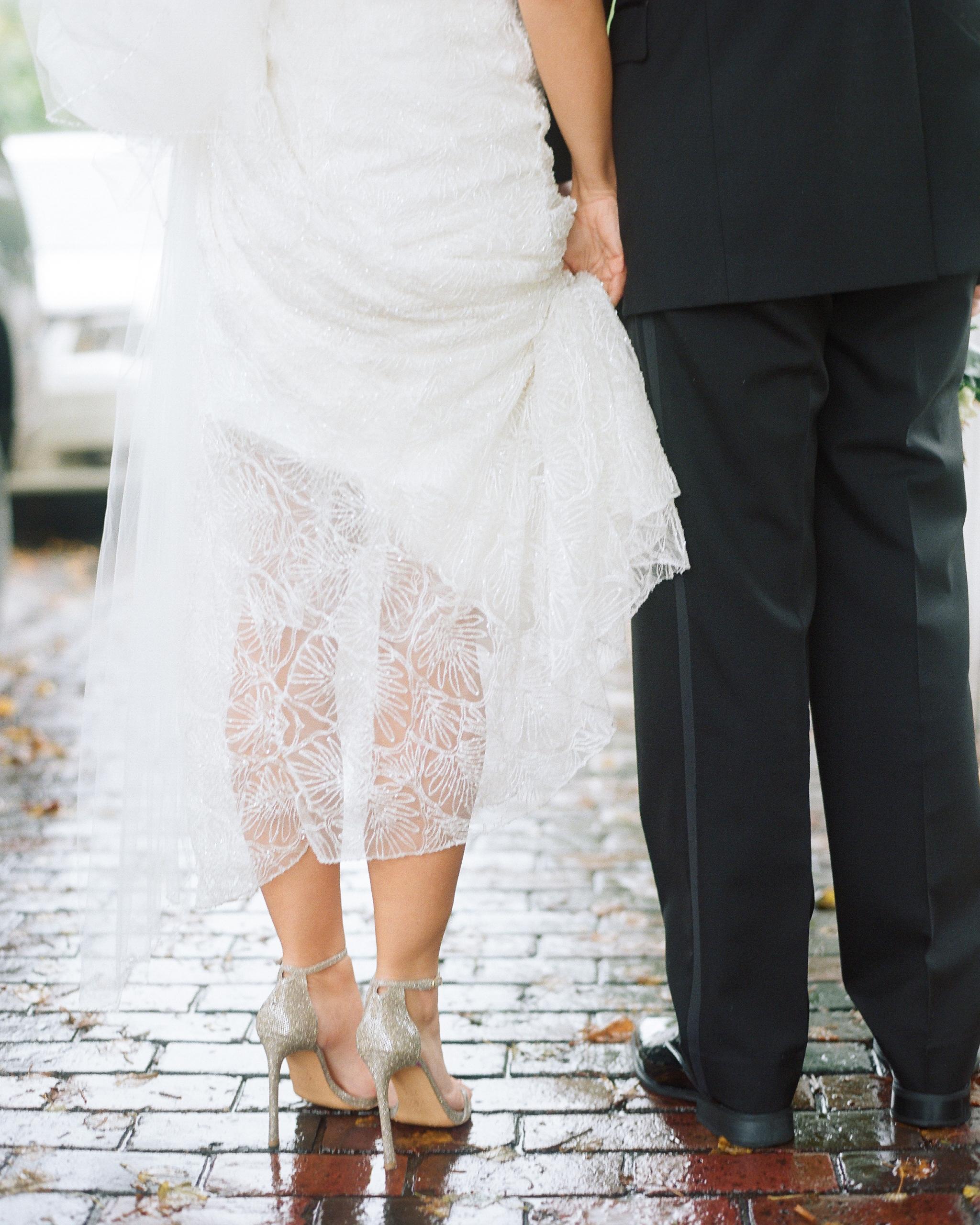 lindsay-garrett-wedding-shoes-0610-s111850-0415.jpg