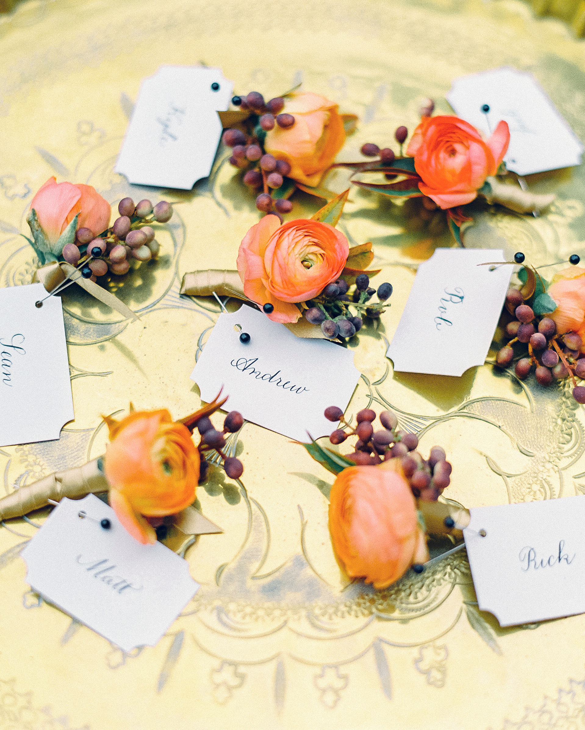brittany-andrew-wedding-boutonnieres-036-s112067-0715.jpg