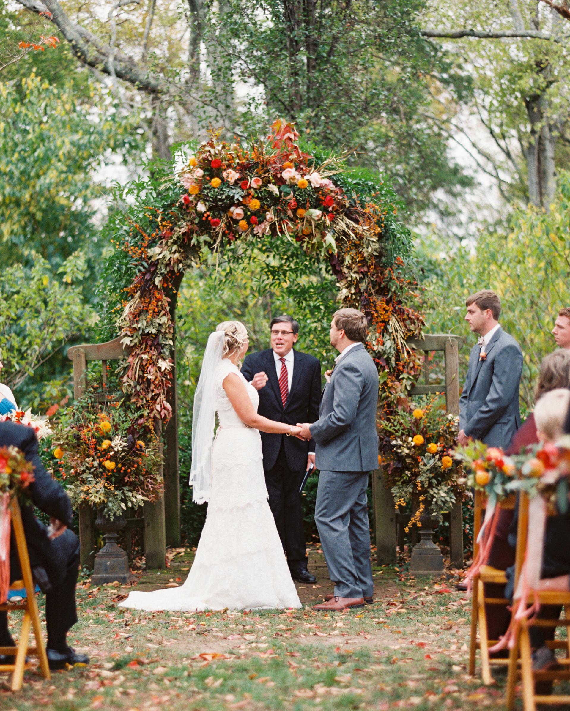 brittany-andrew-wedding-ceremony-057-s112067-0715.jpg