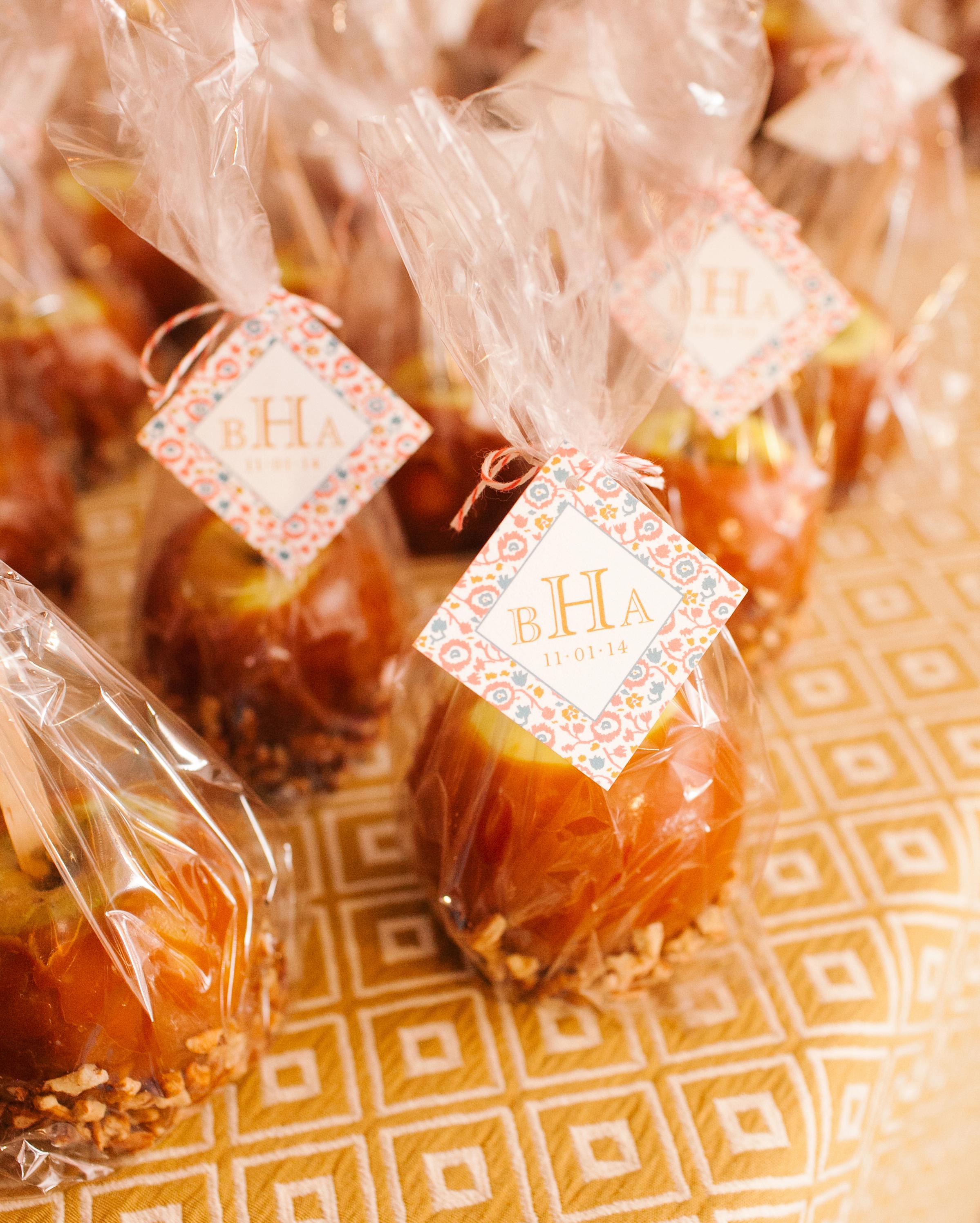 brittany-andrew-wedding-apples-098-s112067-0715.jpg