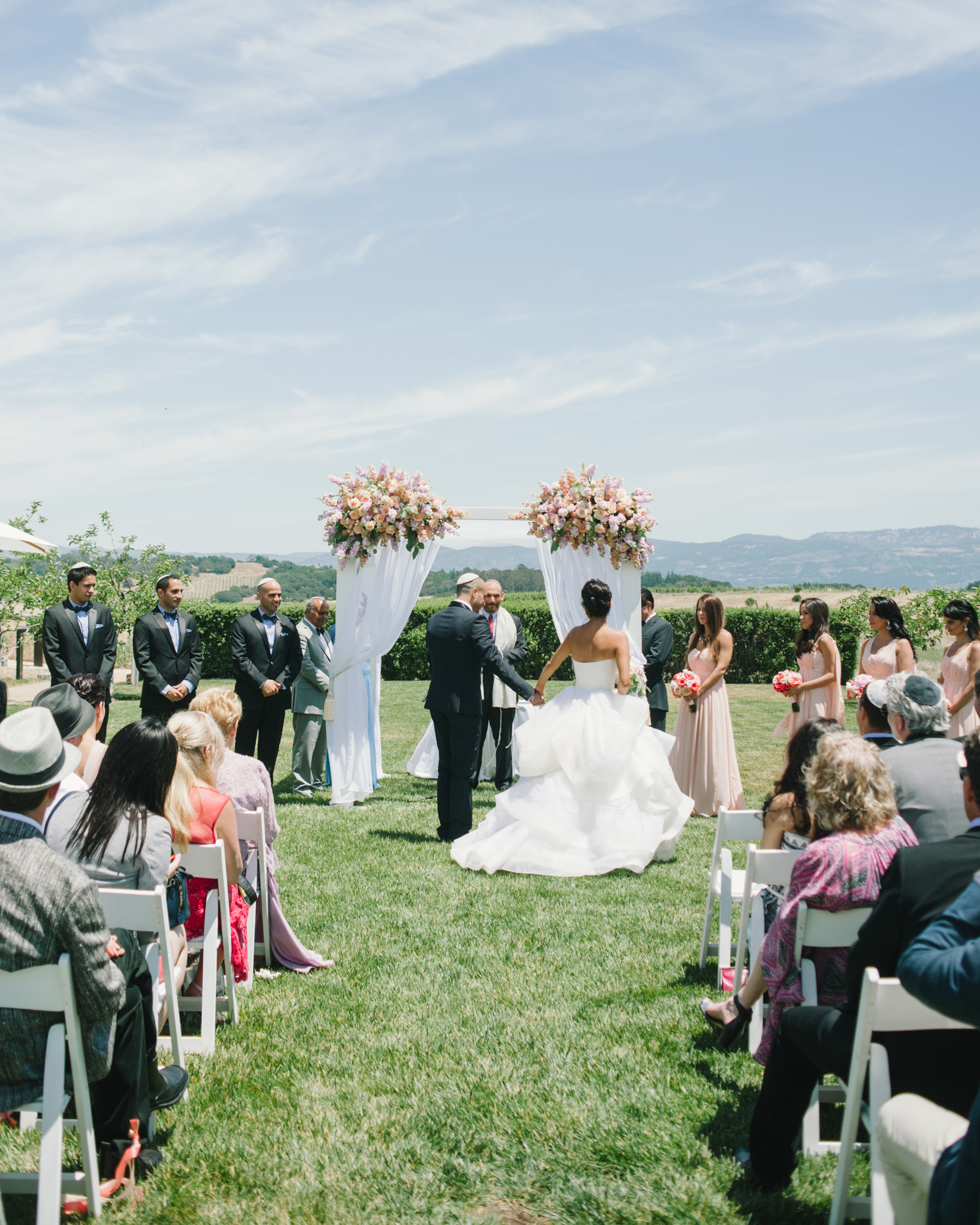 vanessa-joe-wedding-ceremony-11121-s111736-1214.jpg