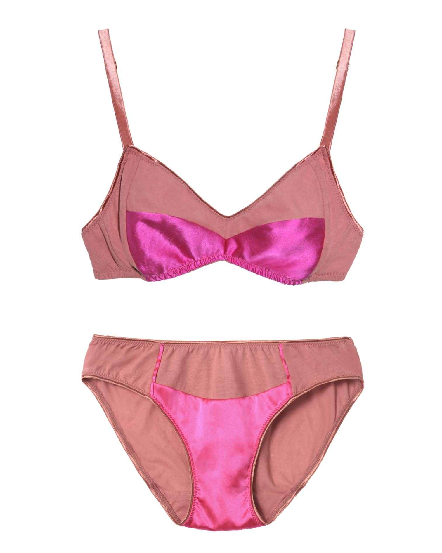 valentines-gift-guide-her-araks-lingerie-0115.jpg