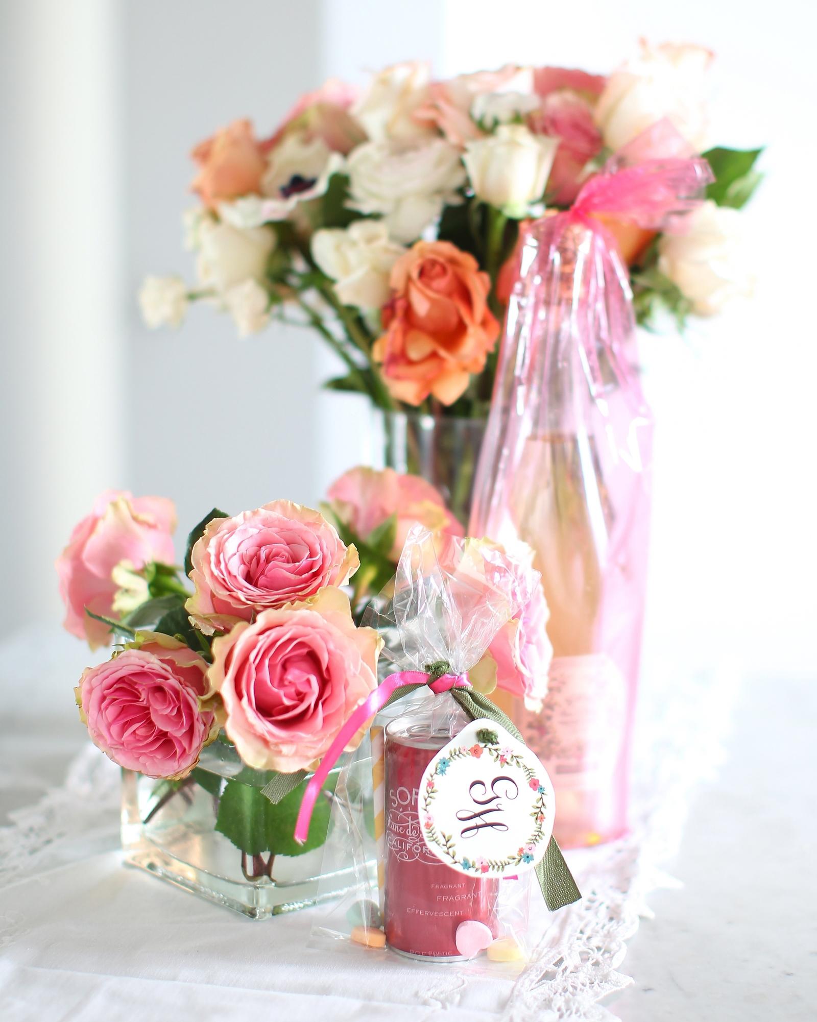geri-hirsch-bridal-shower-tea-party-flowers-favors-0315.jpg