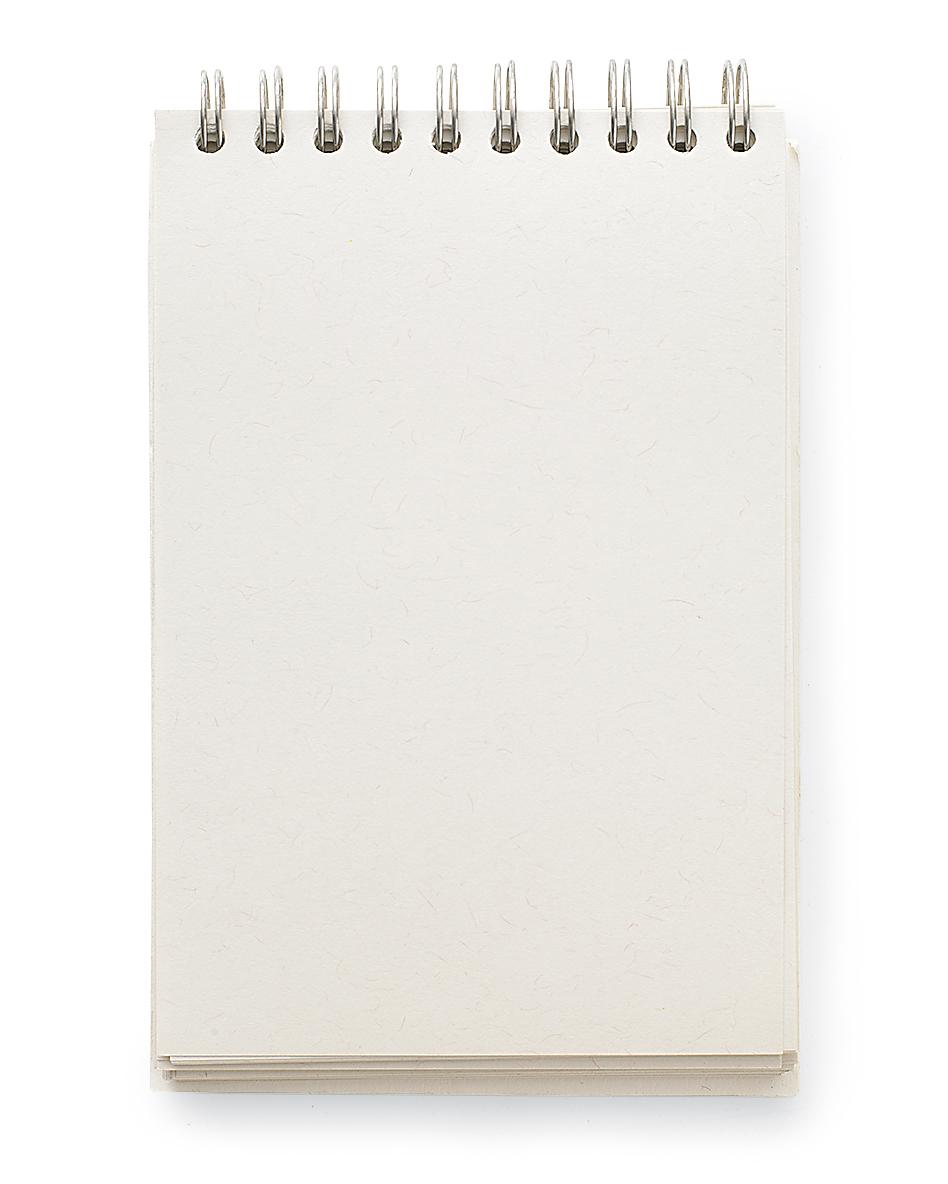 notebook-med103031.jpg