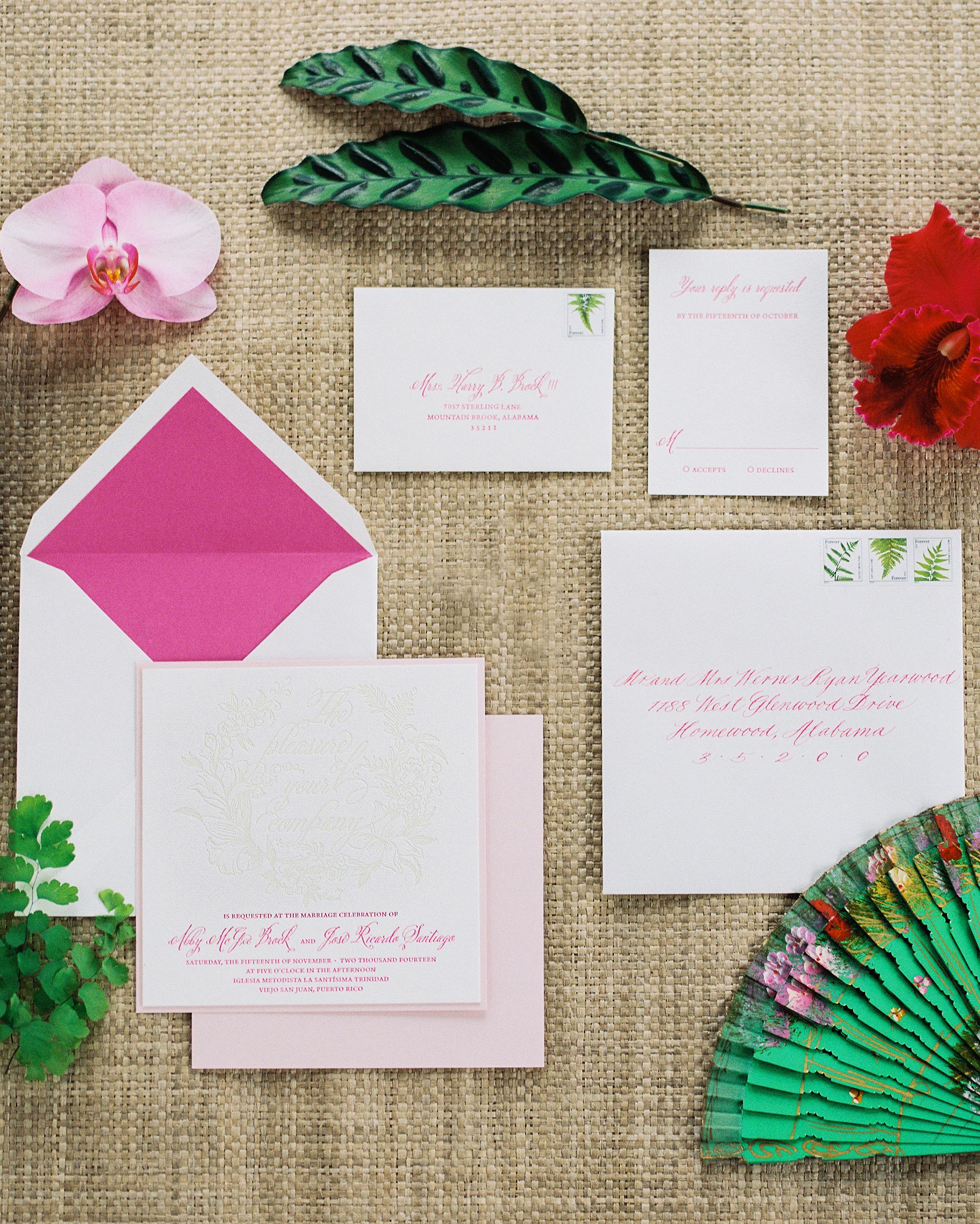abby-jose-wedding-invite-094-s112118-0815.jpg