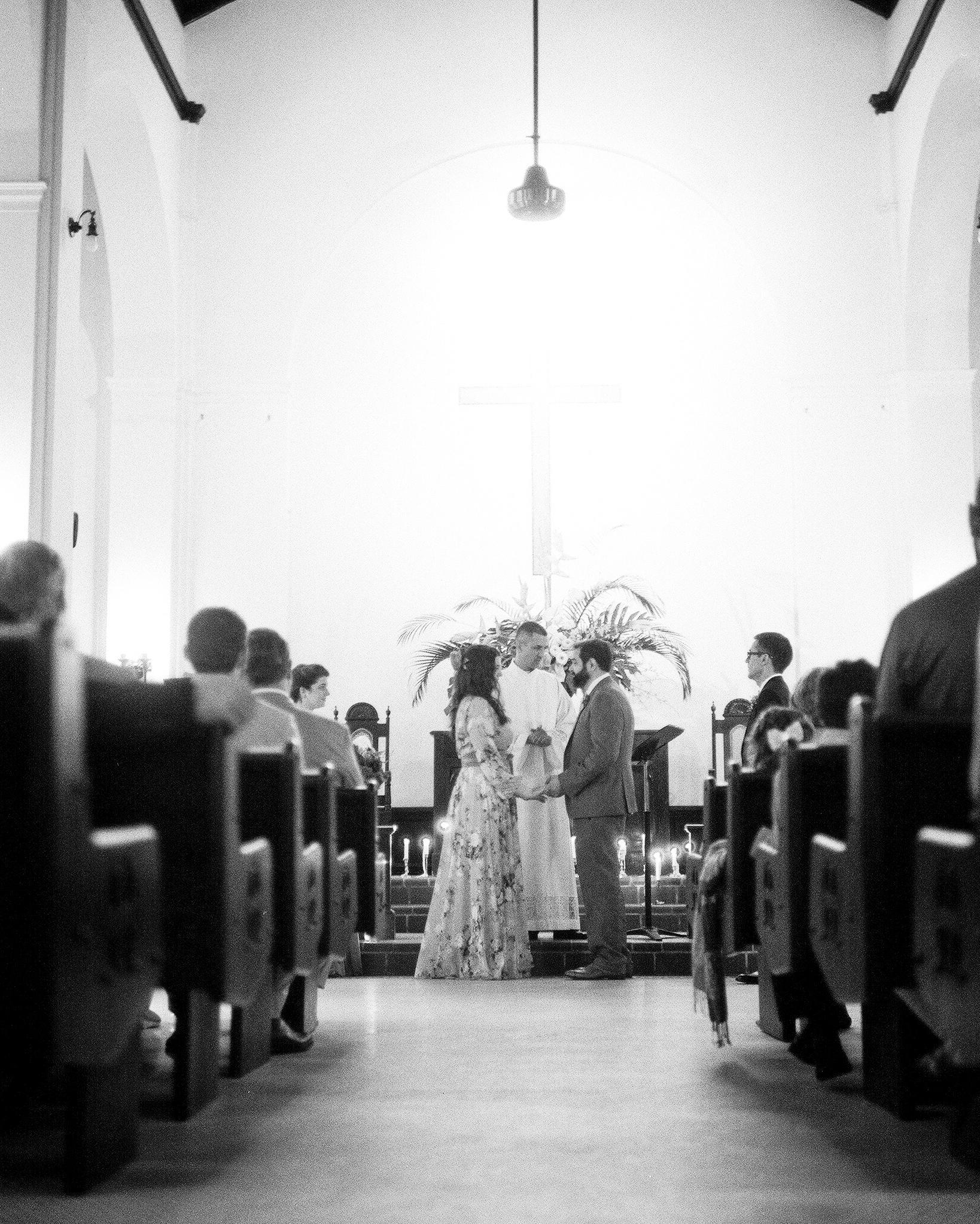 abby-jose-wedding-ceremony-272-s112118-0815.jpg