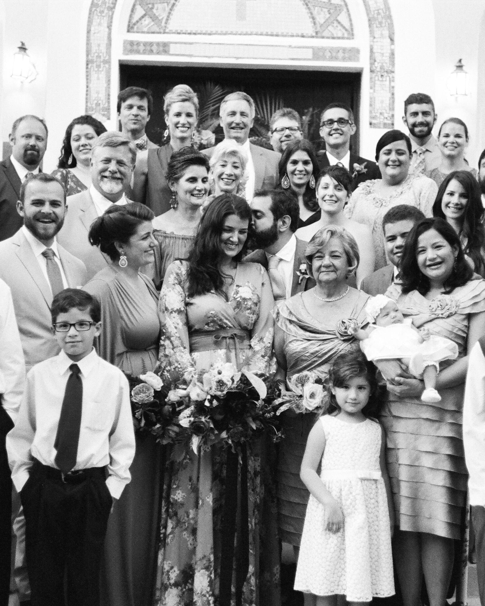 abby-jose-wedding-group-285-s112118-0815.jpg