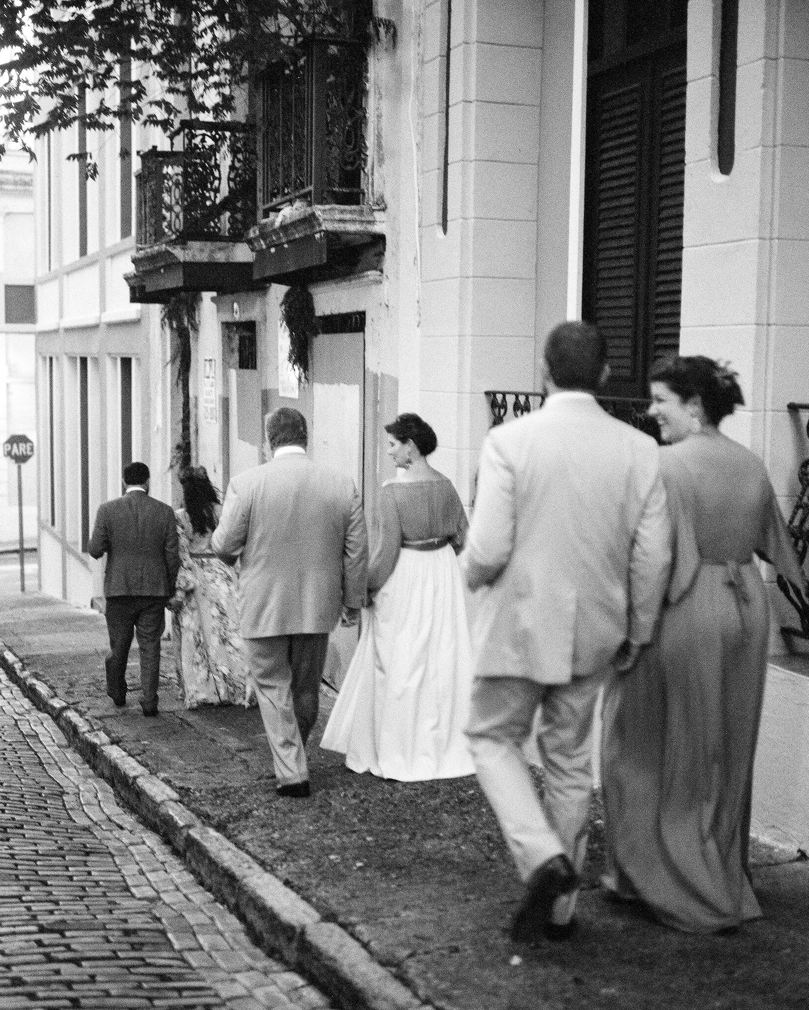 abby-jose-wedding-walking-311-s112118-0815.jpg