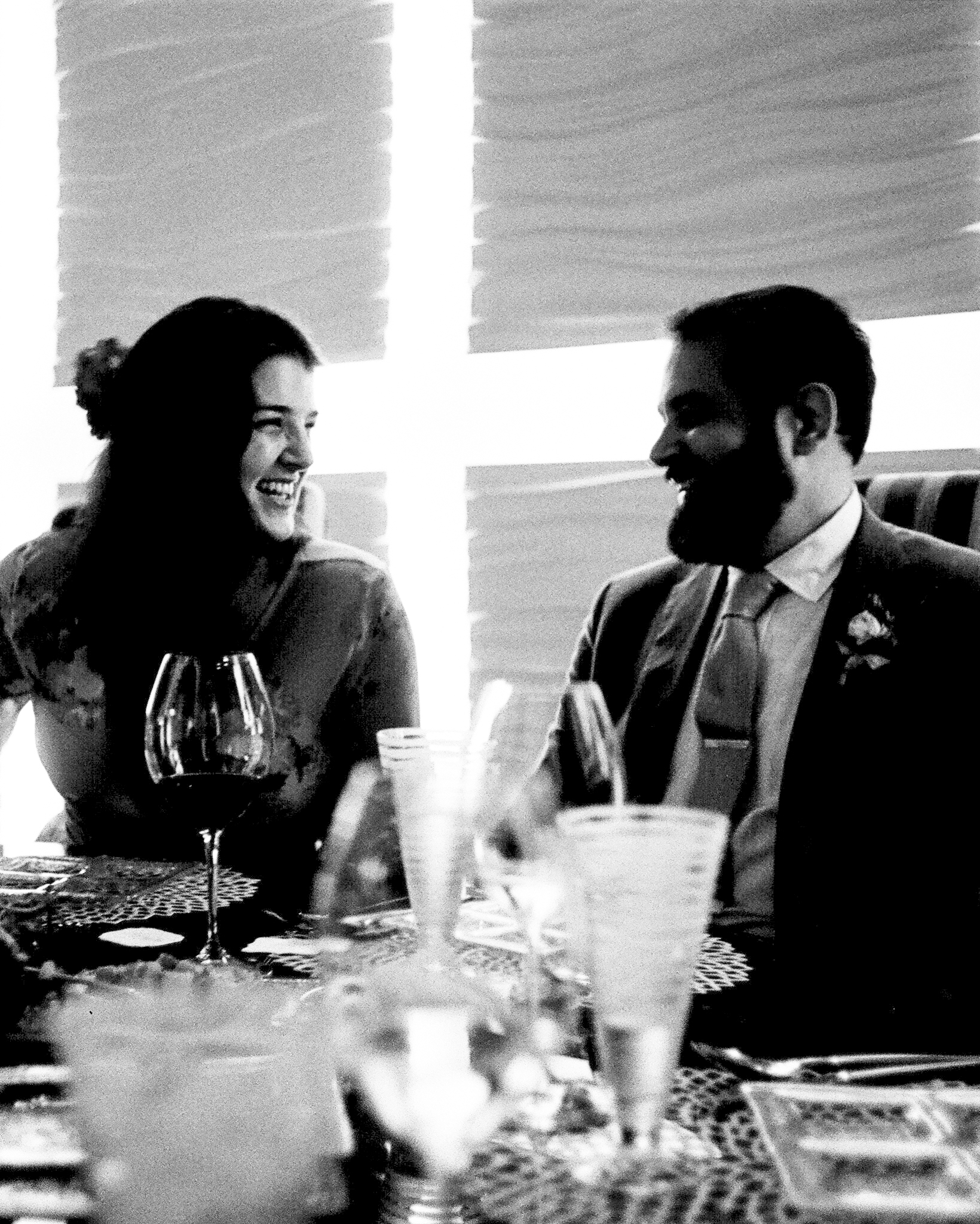 abby-jose-wedding-reception-333-s112118-0815.jpg