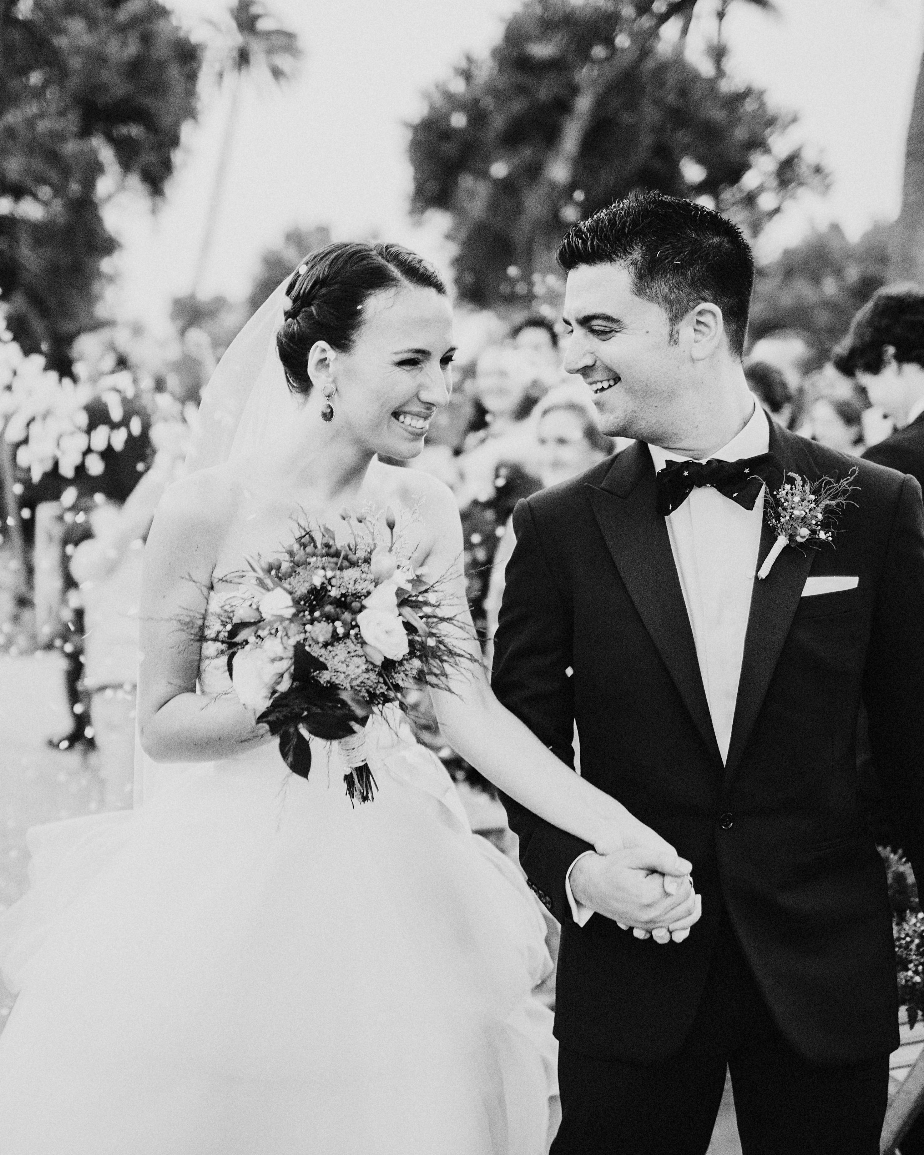 tamara-brett-wedding-ceremony-1251-s112120-0915.jpg