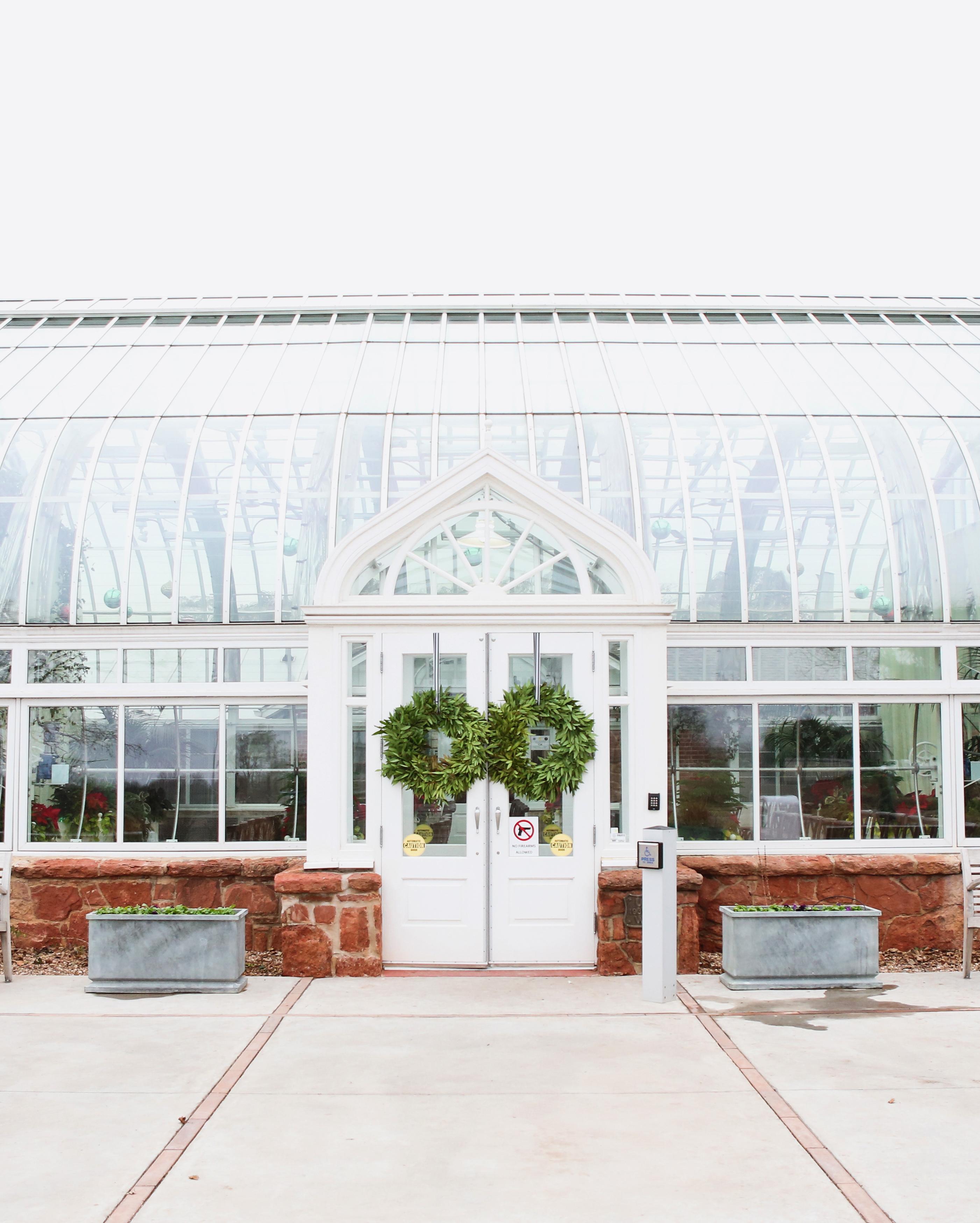 jessie-justin-wedding-venue-45-s112135-0915-s112135-0915.jpg