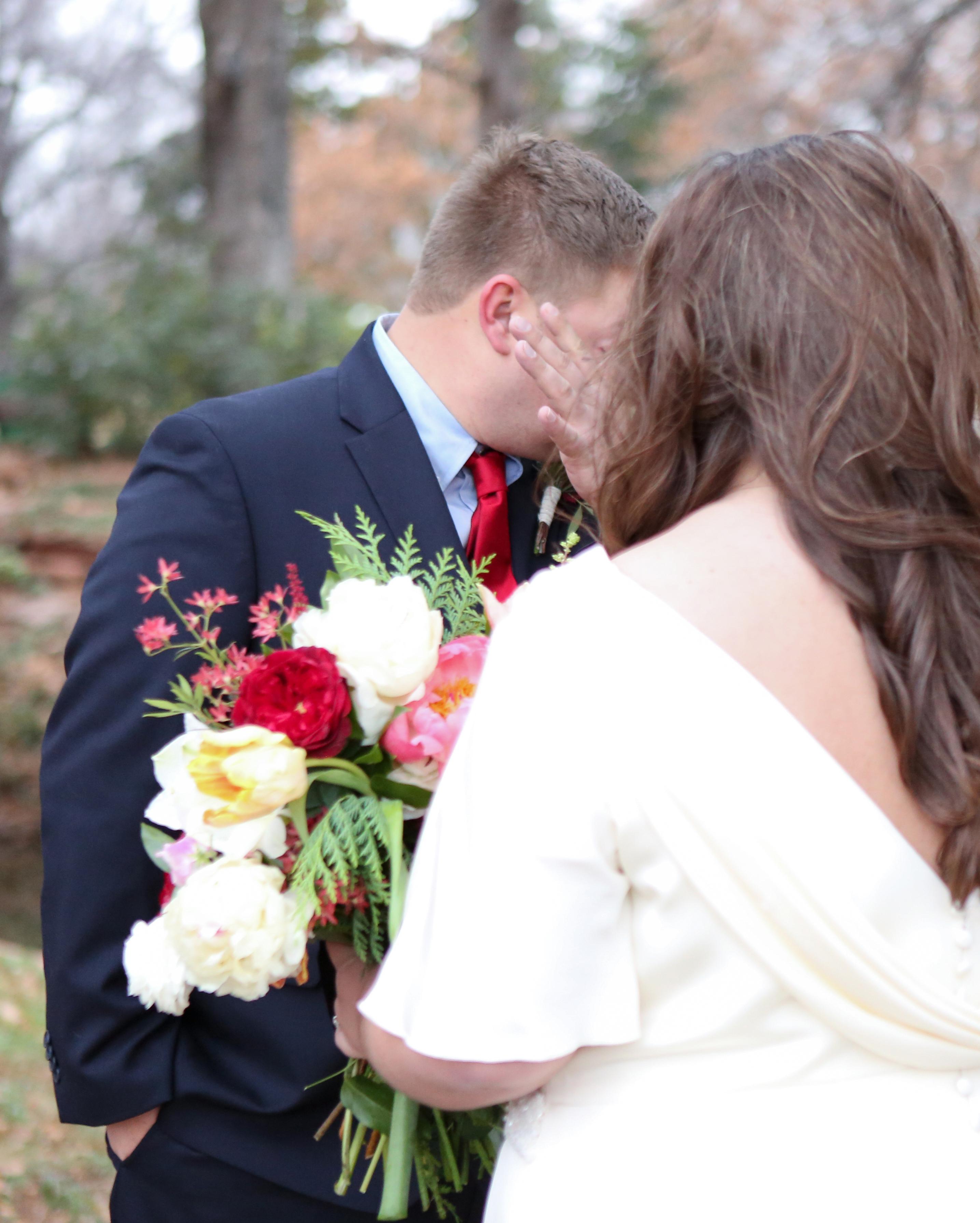 jessie-justin-wedding-firstlook-32-s112135-0915.jpg