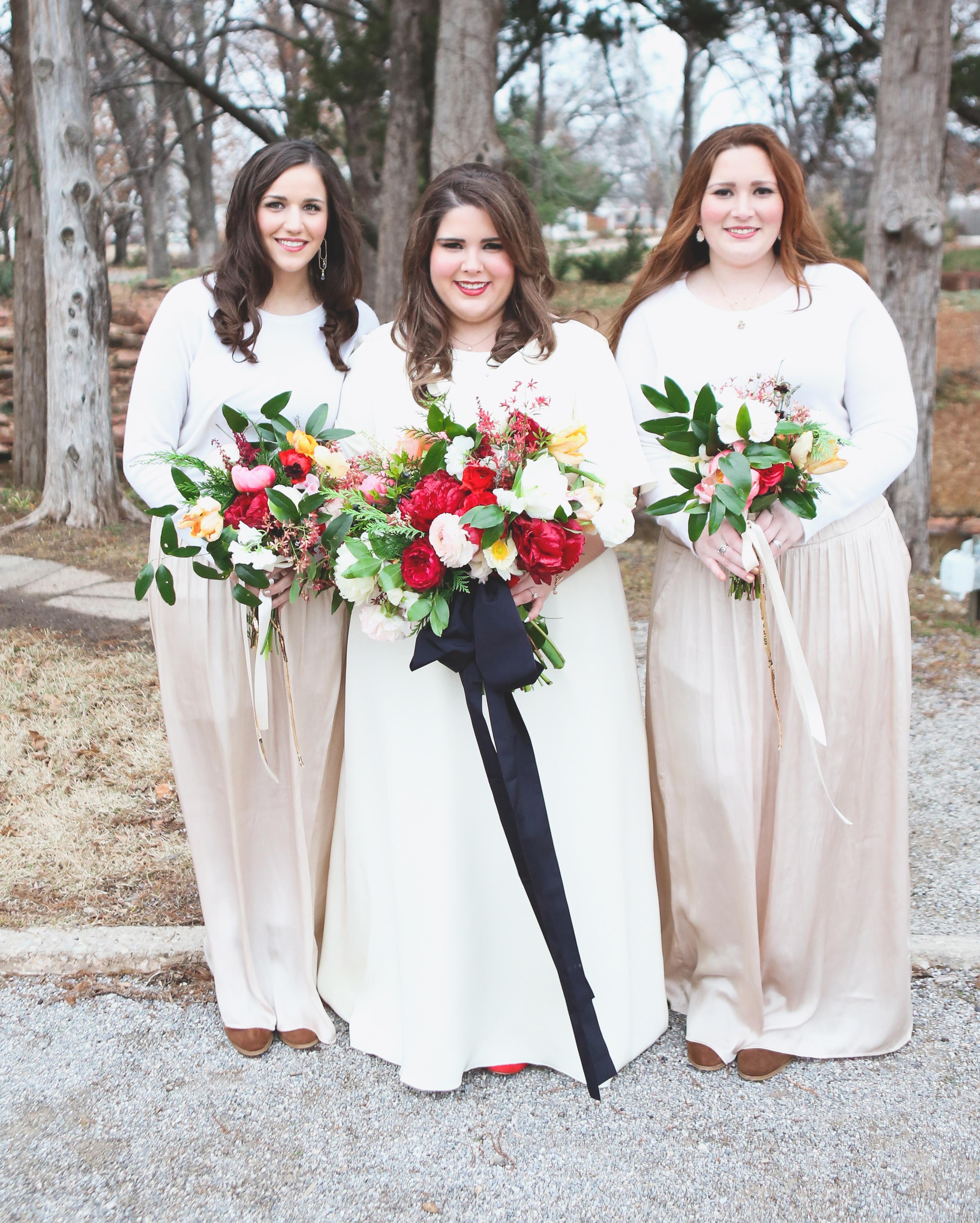 jessie-justin-wedding-bridesmaids-1-s112135-0915.jpg