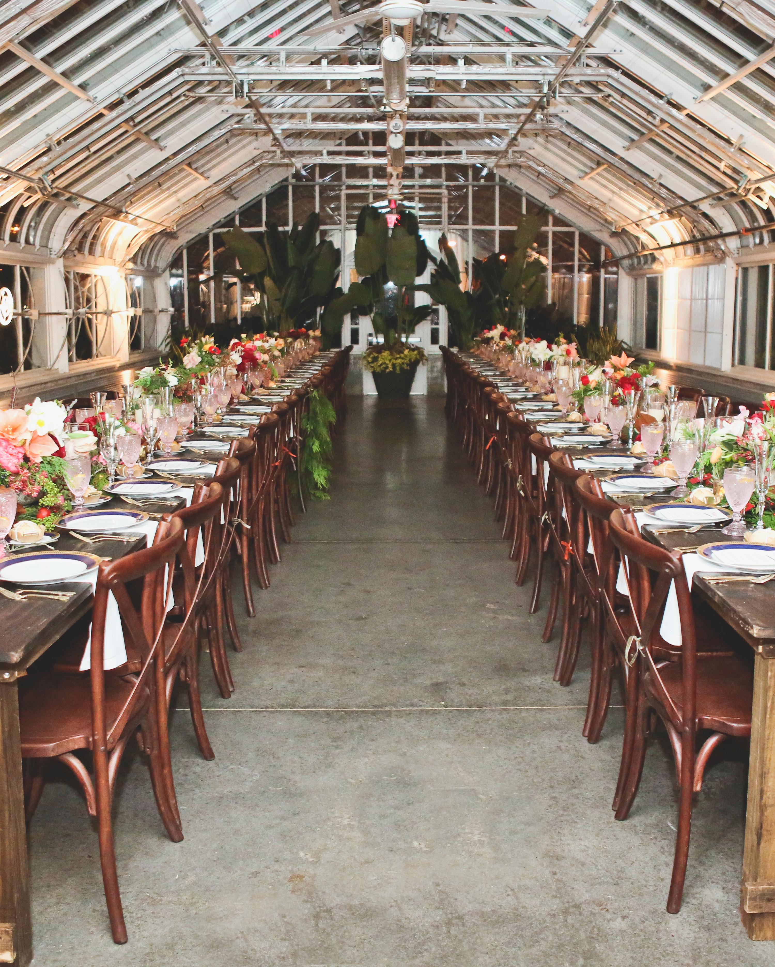 jessie-justin-wedding-reception-65-s112135-0915.jpg