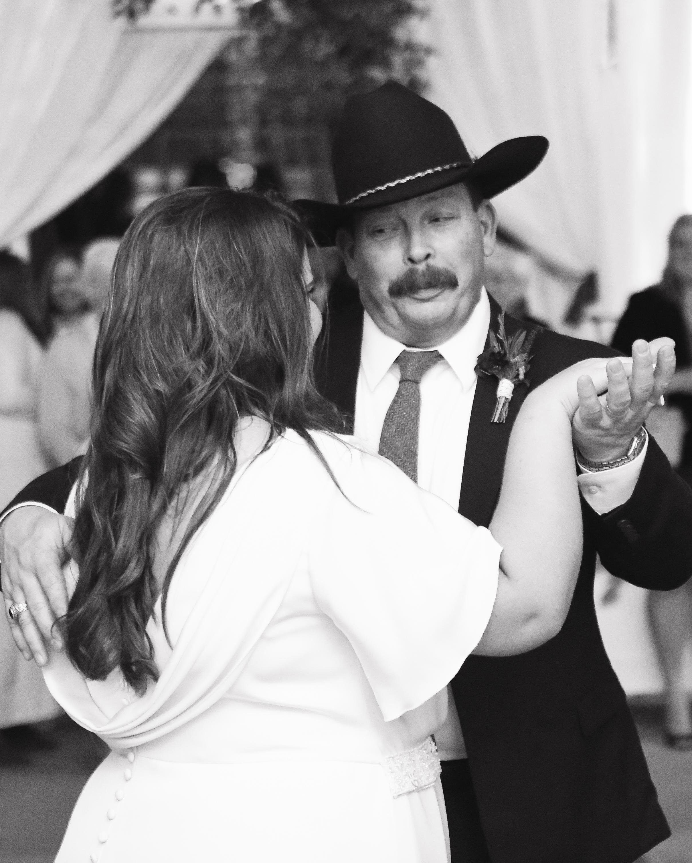 jessie-justin-wedding-dad-79-s112135-0915.jpg