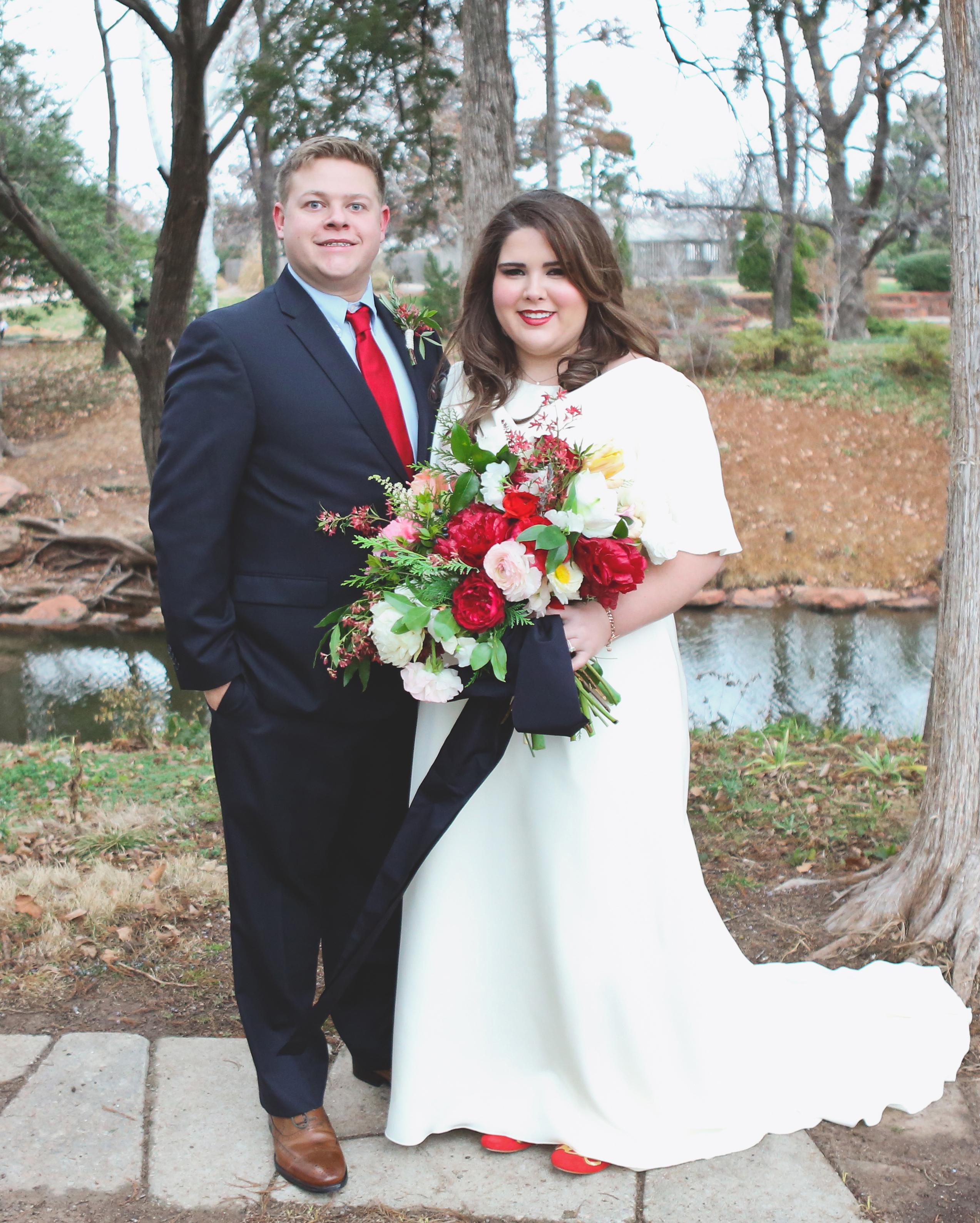 jessie-justin-wedding-couple-36-s112135-0915.jpg