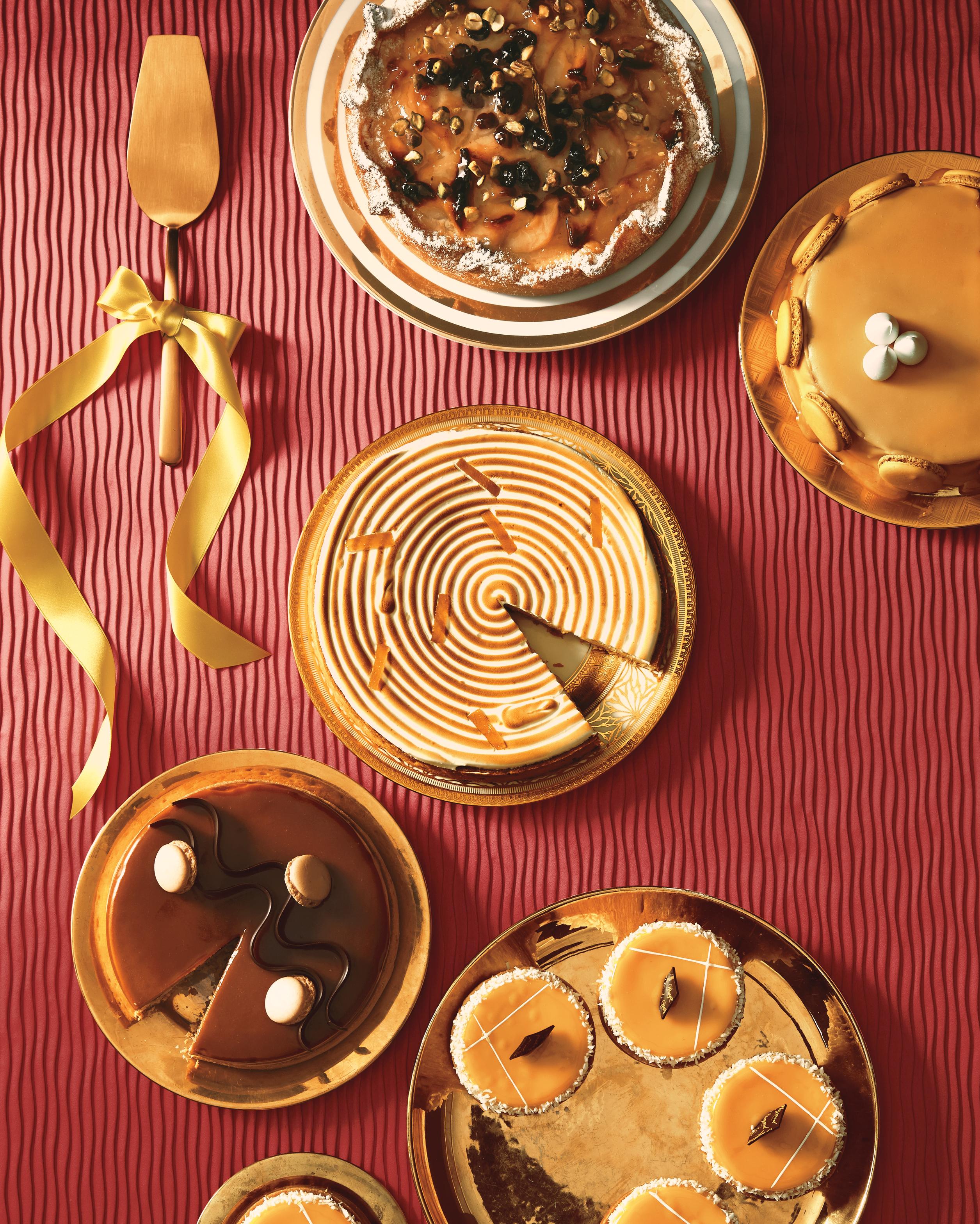 desserts-exp-for-bkgrnd-030-d112093-comp.jpg