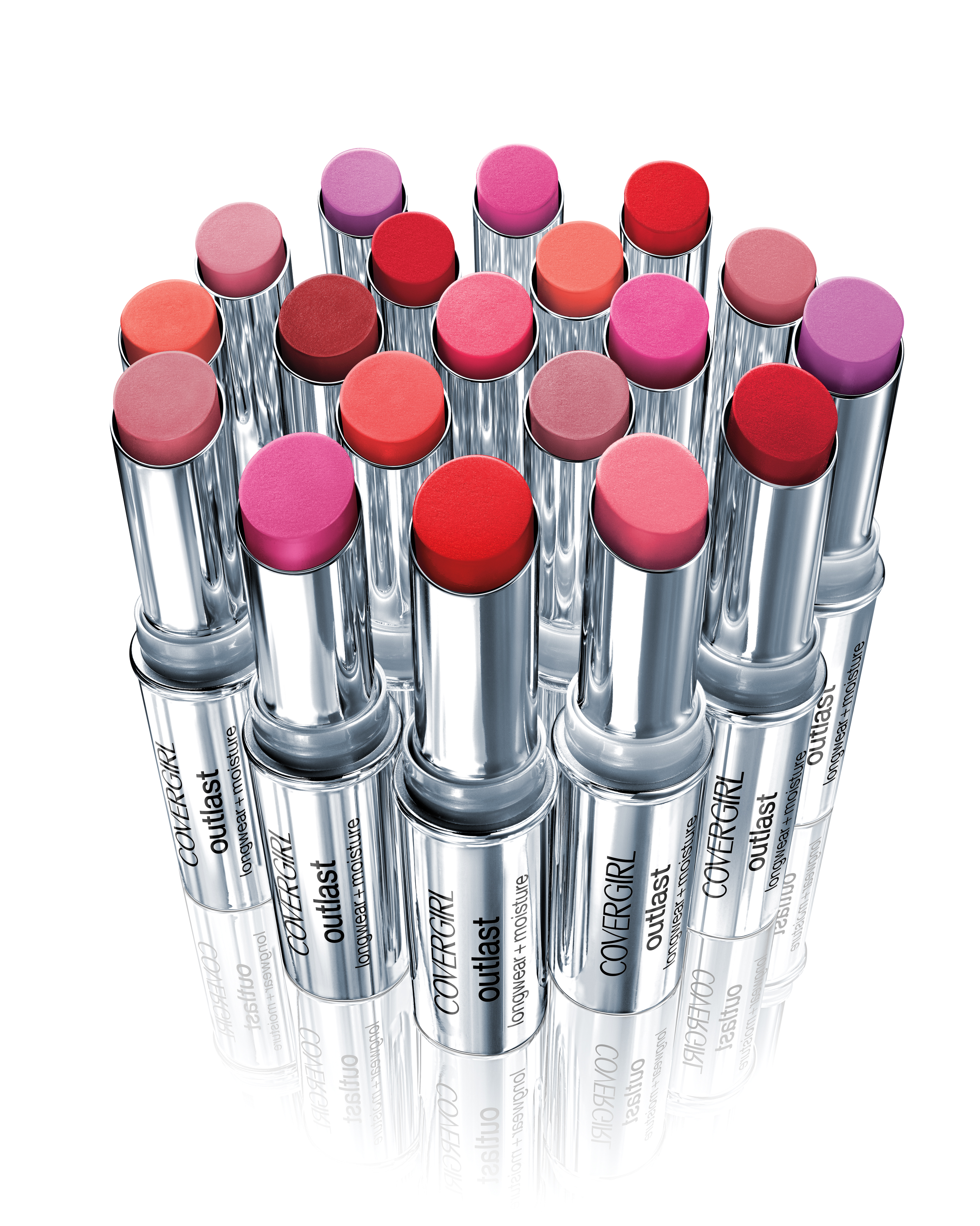 beauty-boundaries-outlast-lipstick-0915.jpg