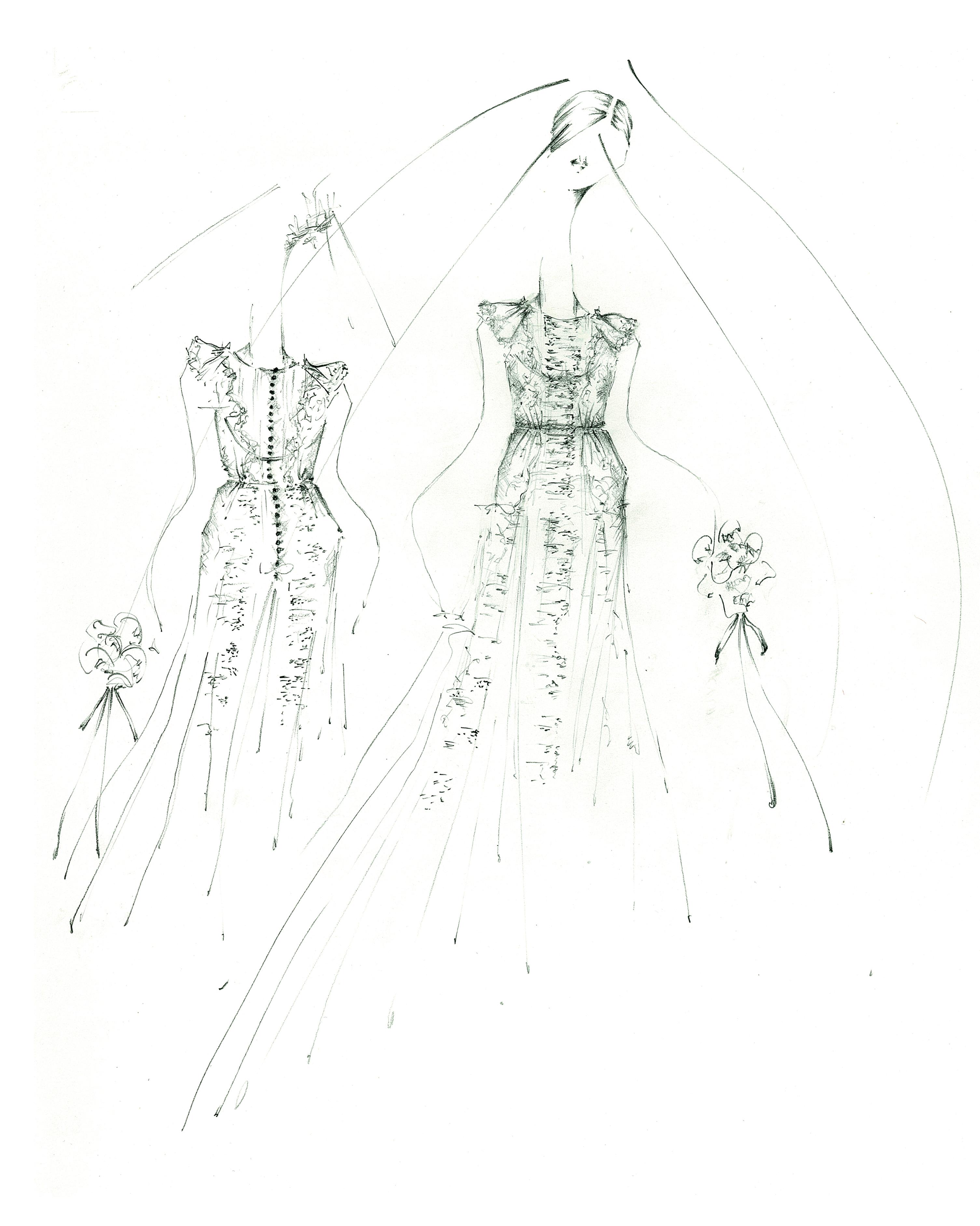 sofia-vergara-dress-sketches-celestina-agostino-0915.jpg