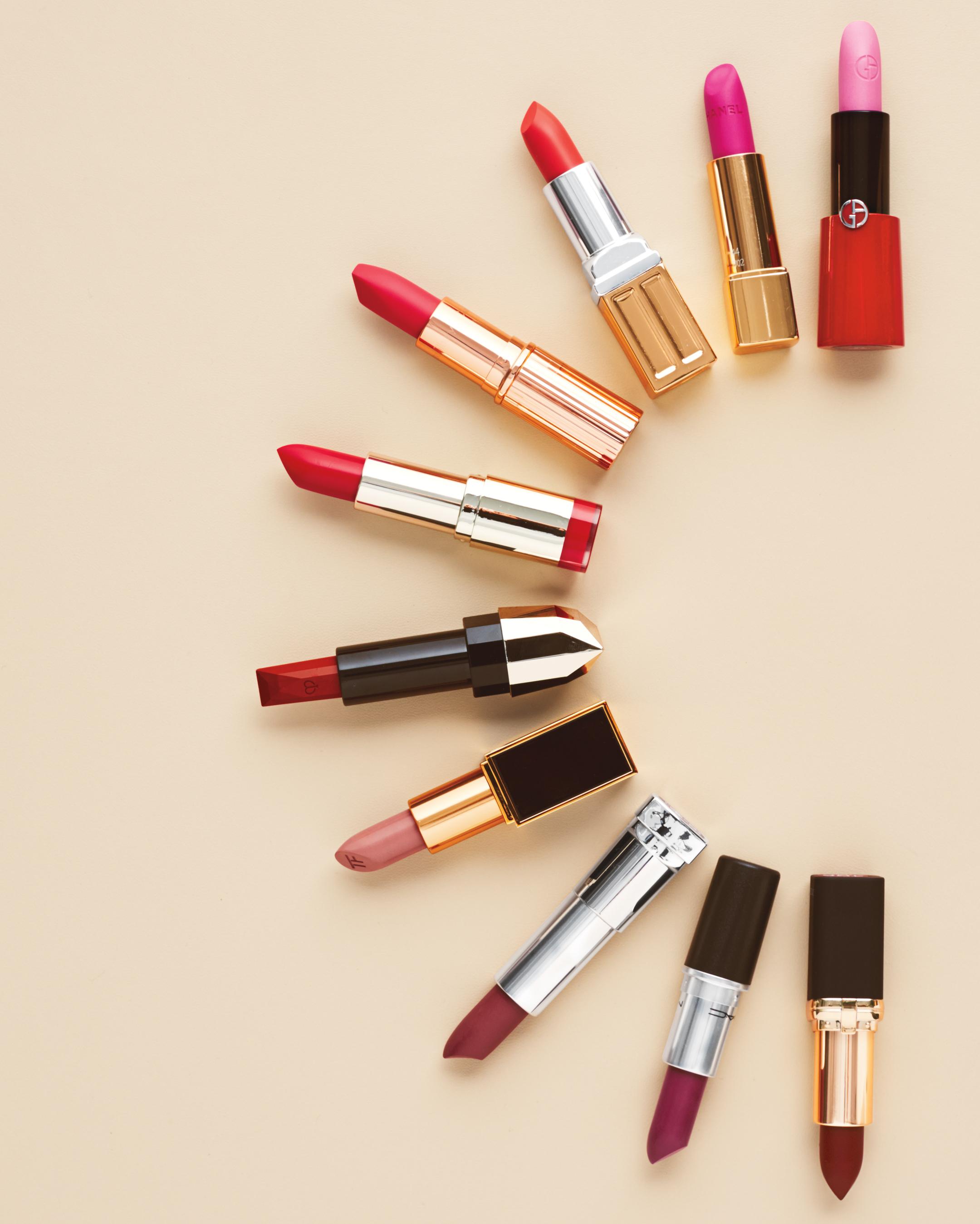 beauty-lipstick-040-d112163.jpg