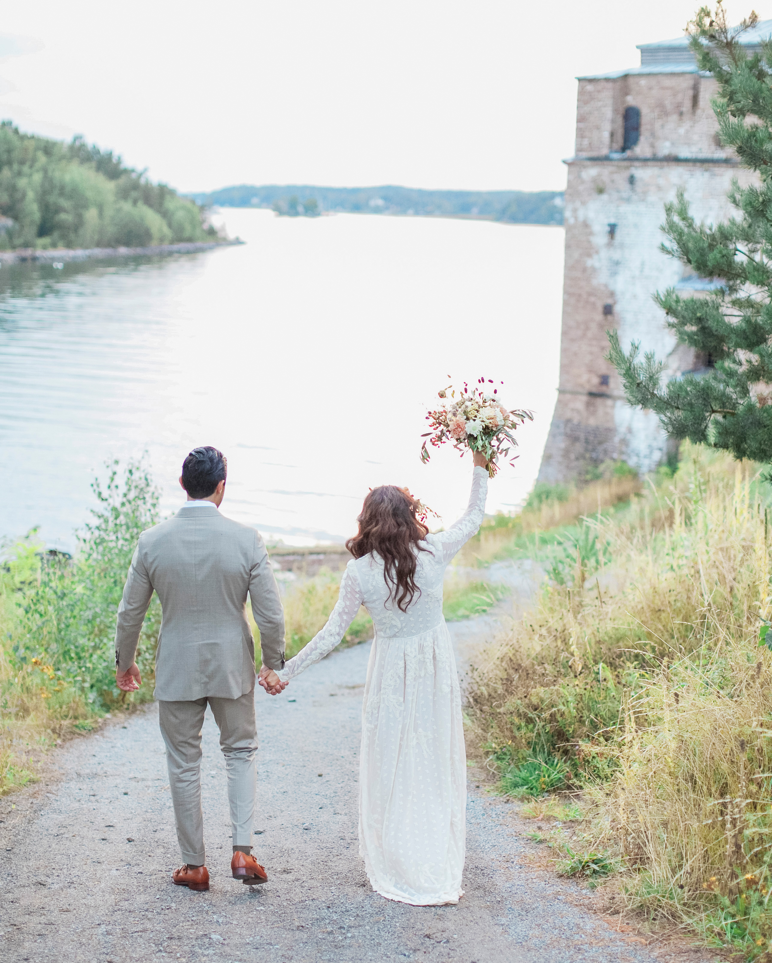 negin-chris-wedding-couple-0851-s112116-0815.jpg
