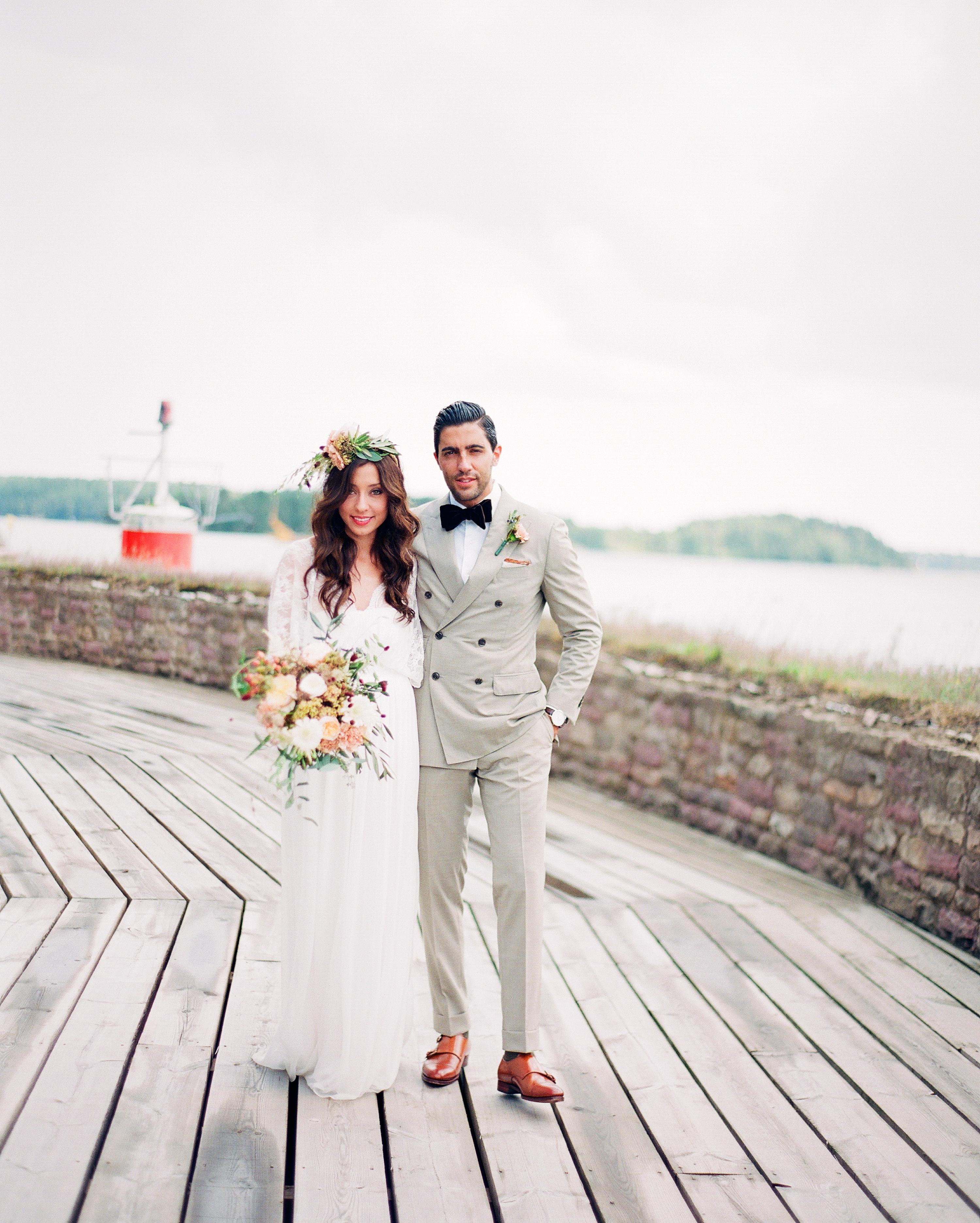 negin-chris-wedding-couple-0113-s112116-0815.jpg