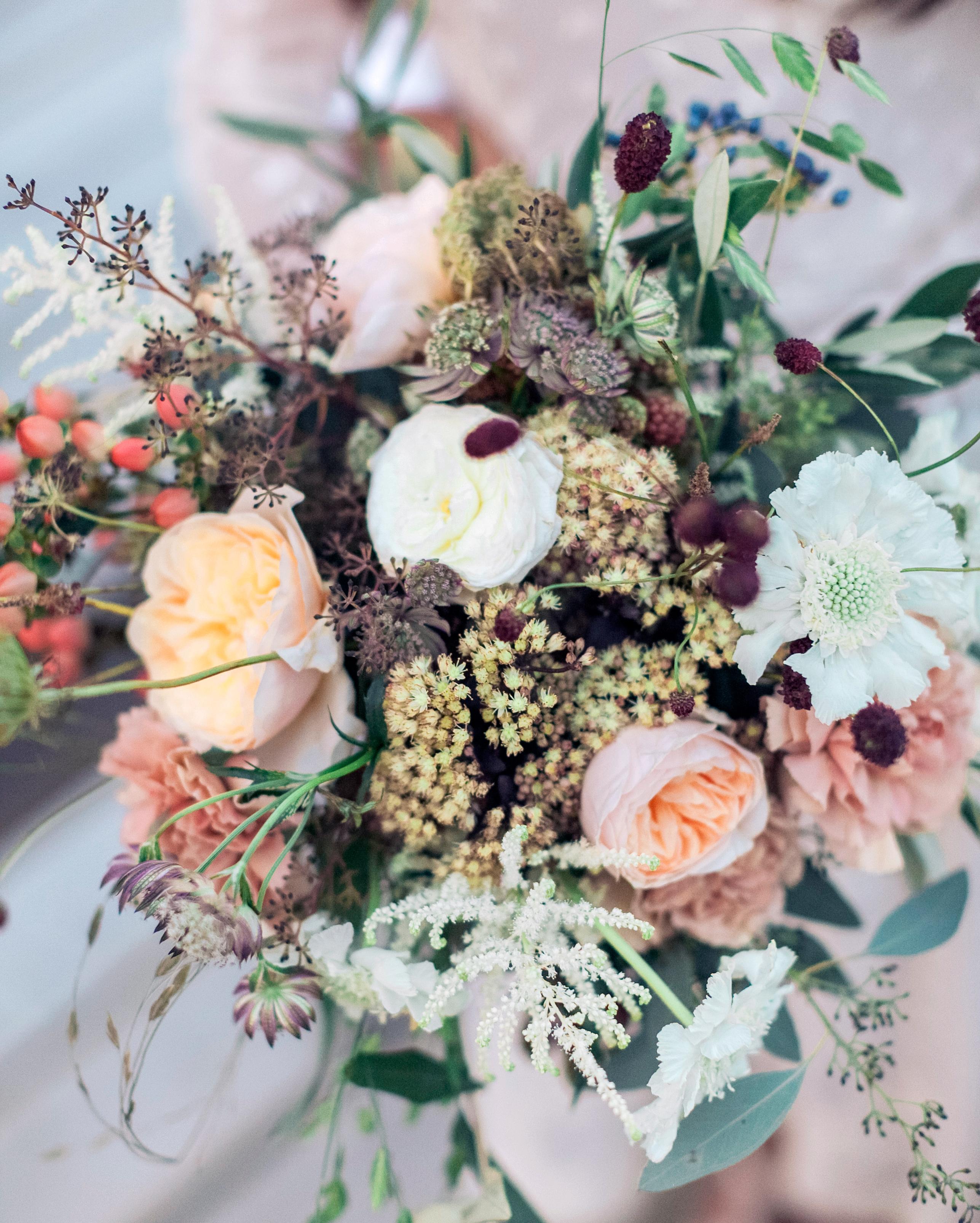 negin-chris-wedding-bouquet-0982-s112116-0815.jpg