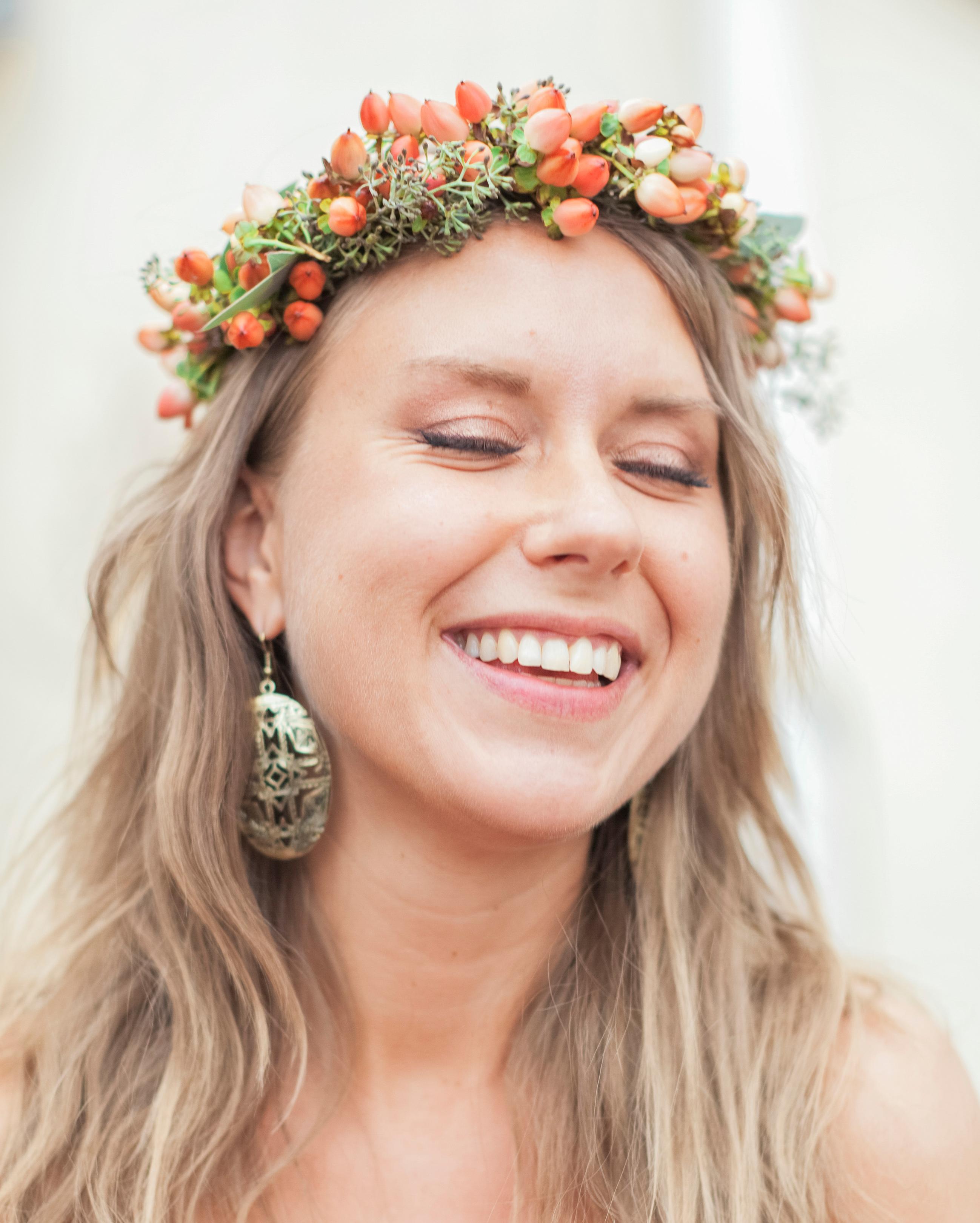negin-chris-wedding-crown-0267-s112116-0815.jpg