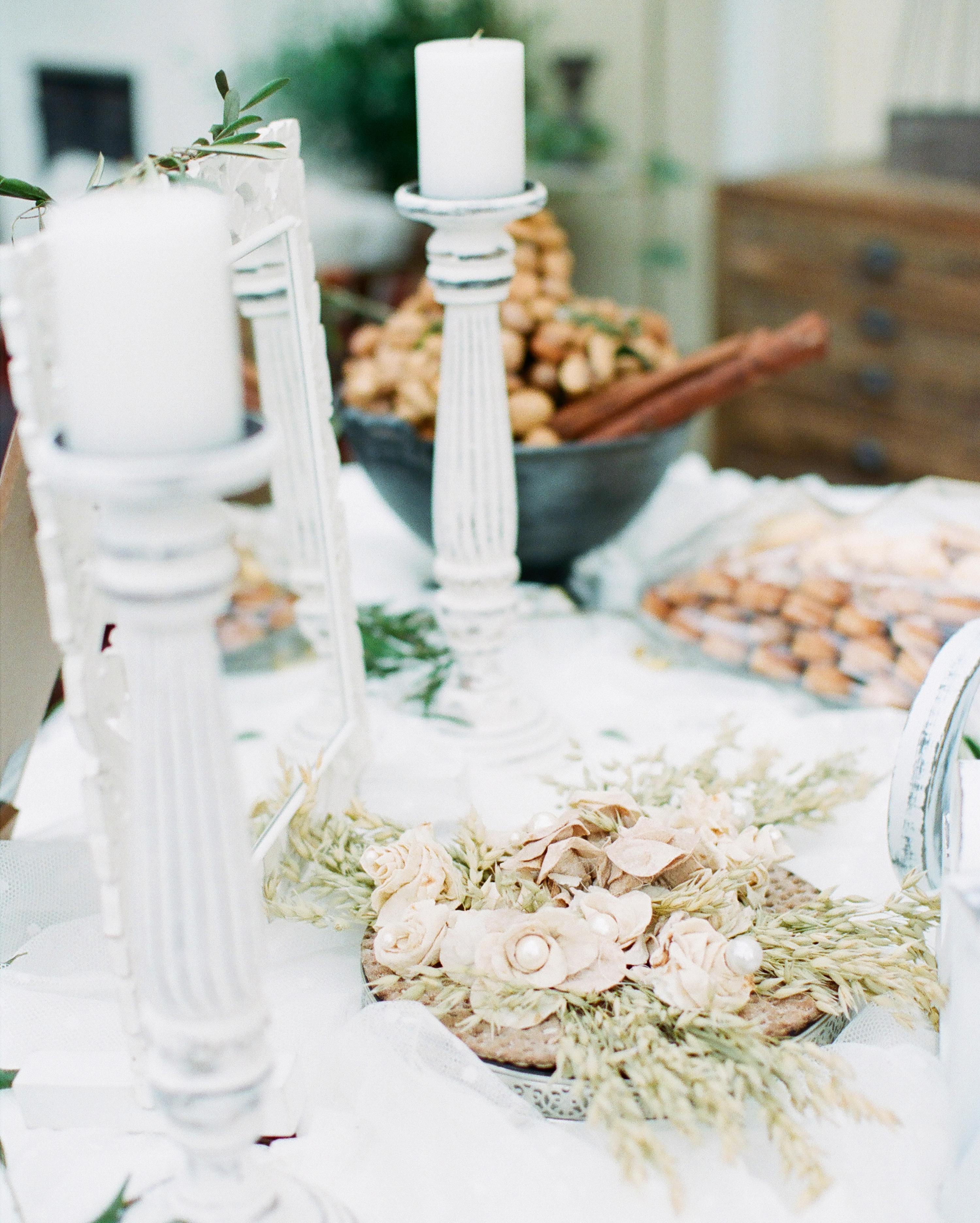 negin-chris-wedding-food-0364-s112116-0815.jpg