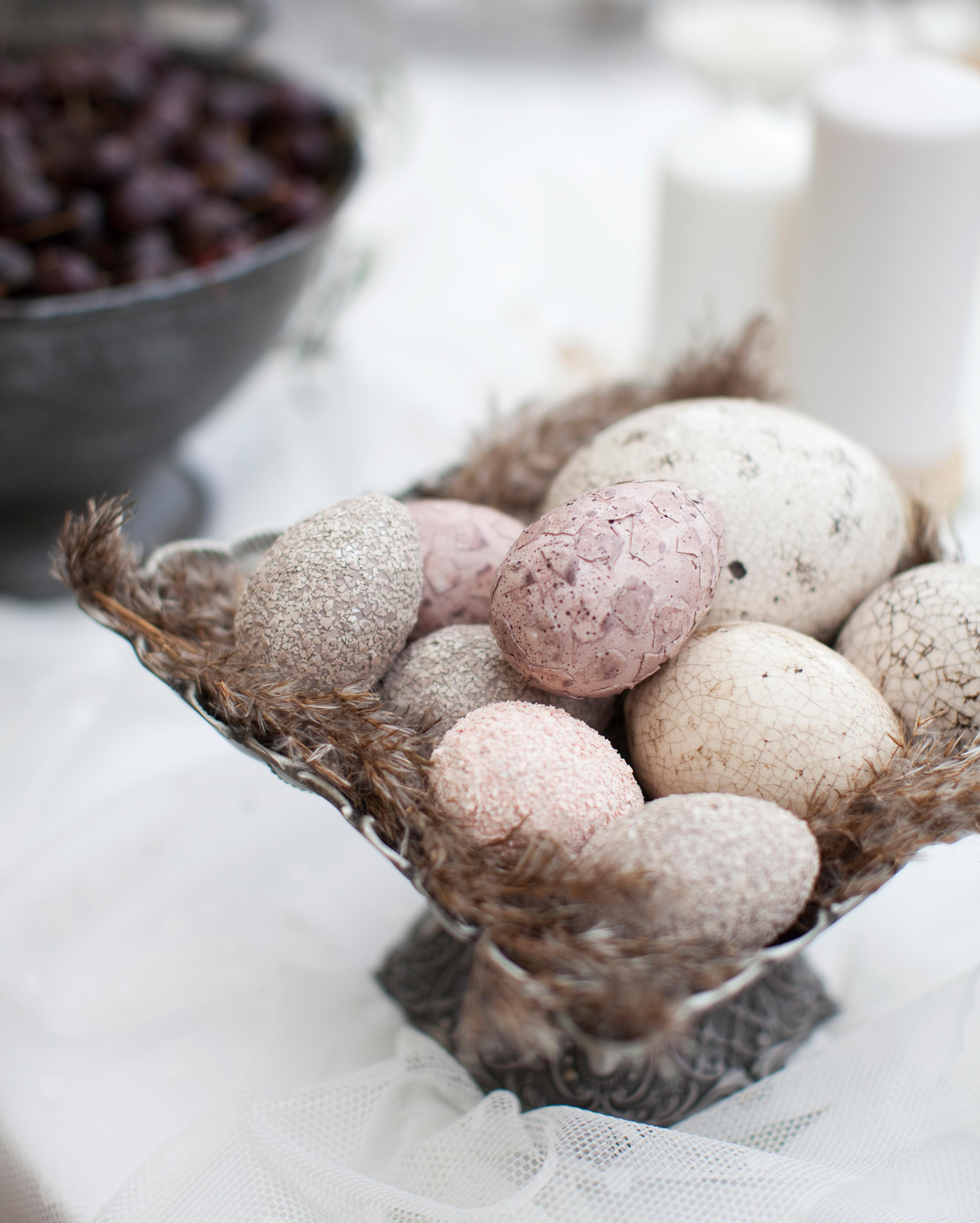 negin-chris-wedding-eggs-0380-s112116-0815.jpg